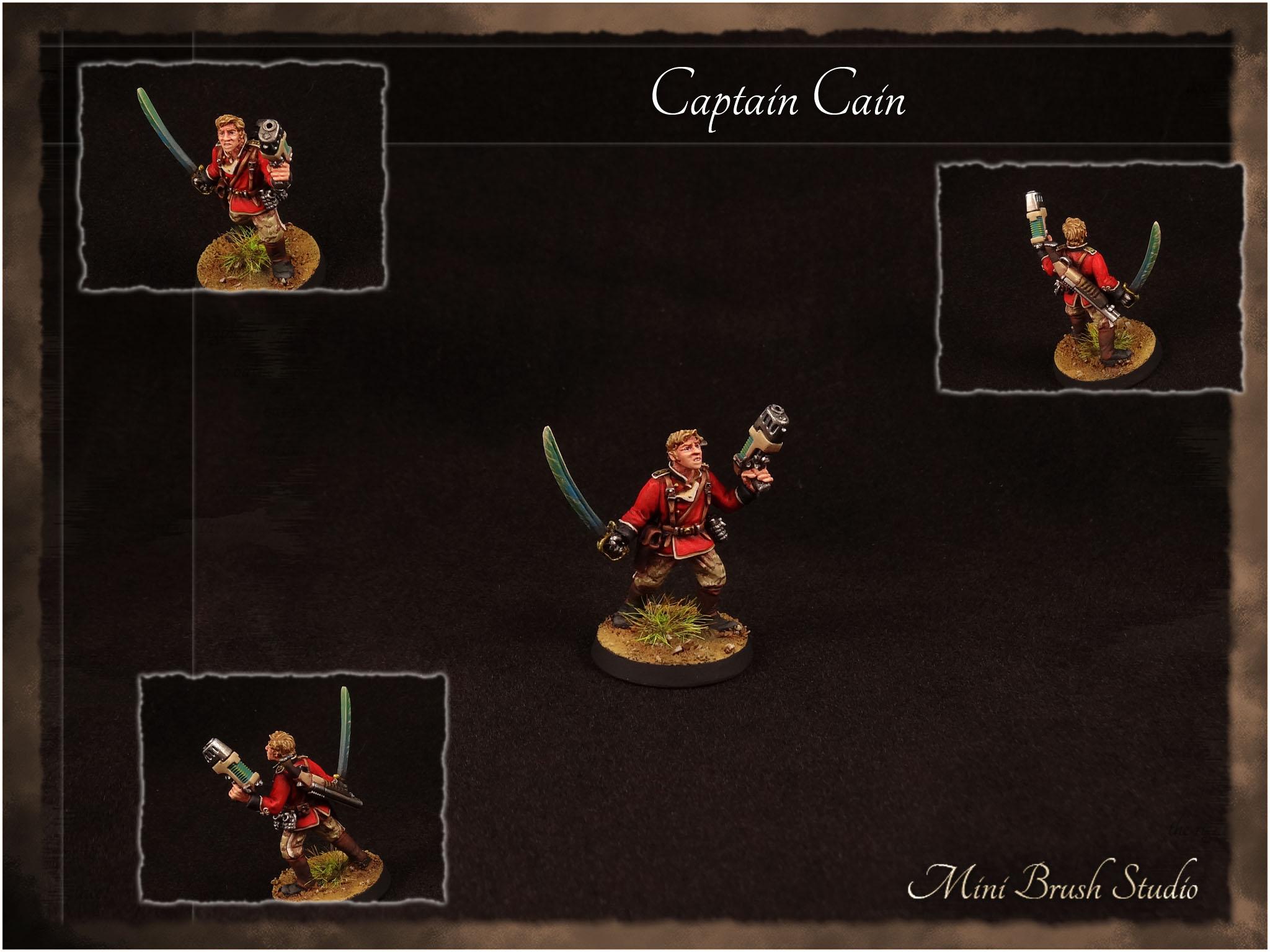 Captain Cain 1 v7.00.jpg