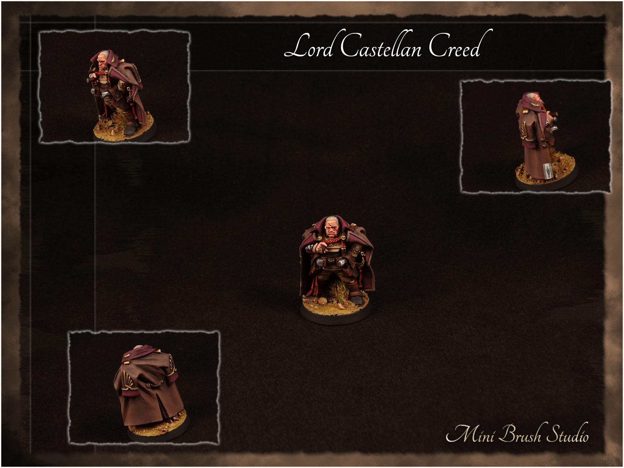 Lord Castellan Creed 1 v7.00.jpg