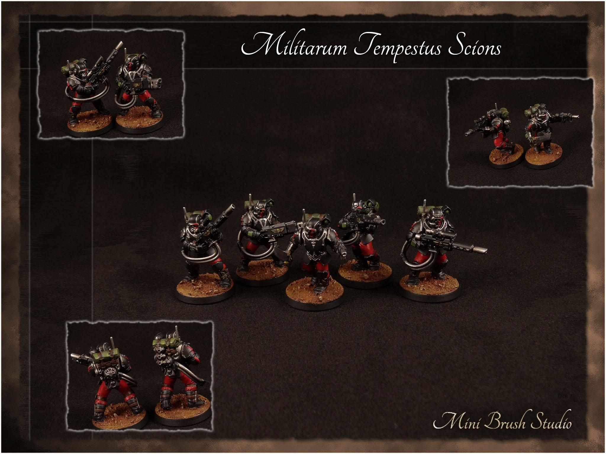 Militarum Tempestus Scions 1 v7.00.jpg