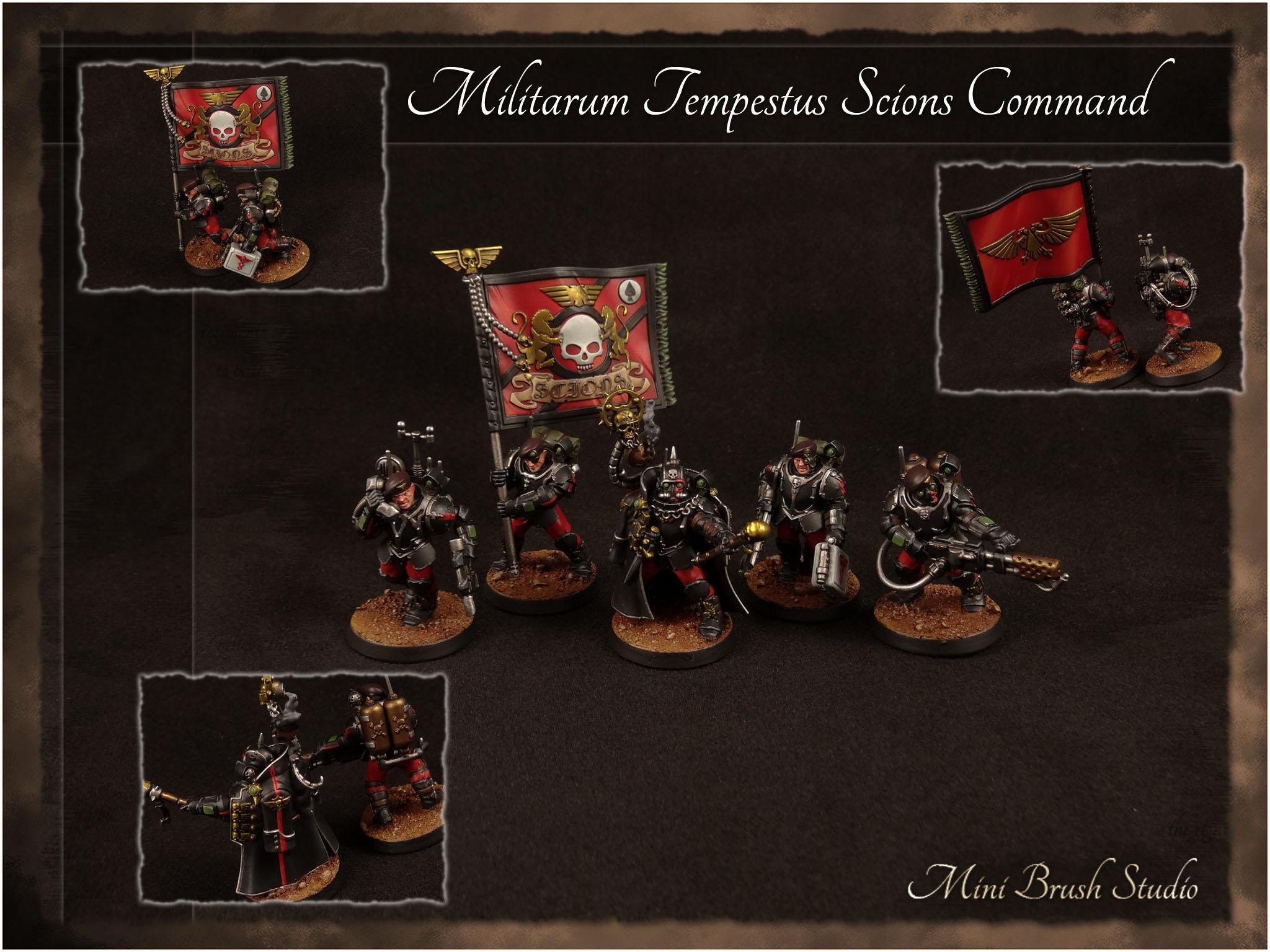 Militarum Tempestus Scions Command Squad 1 v7.00.jpg