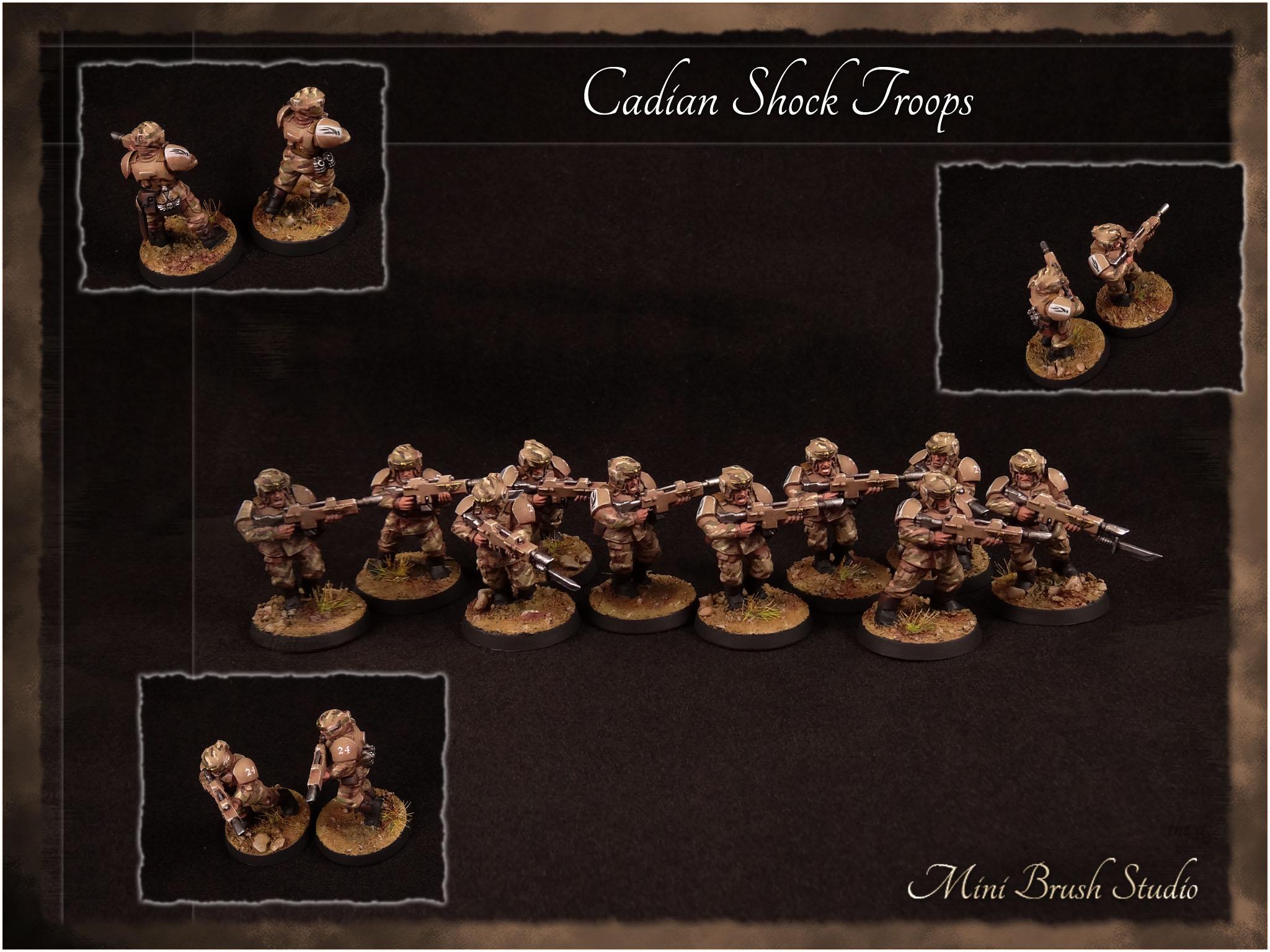 Cadian Shock Troops 3 v7.00.jpg