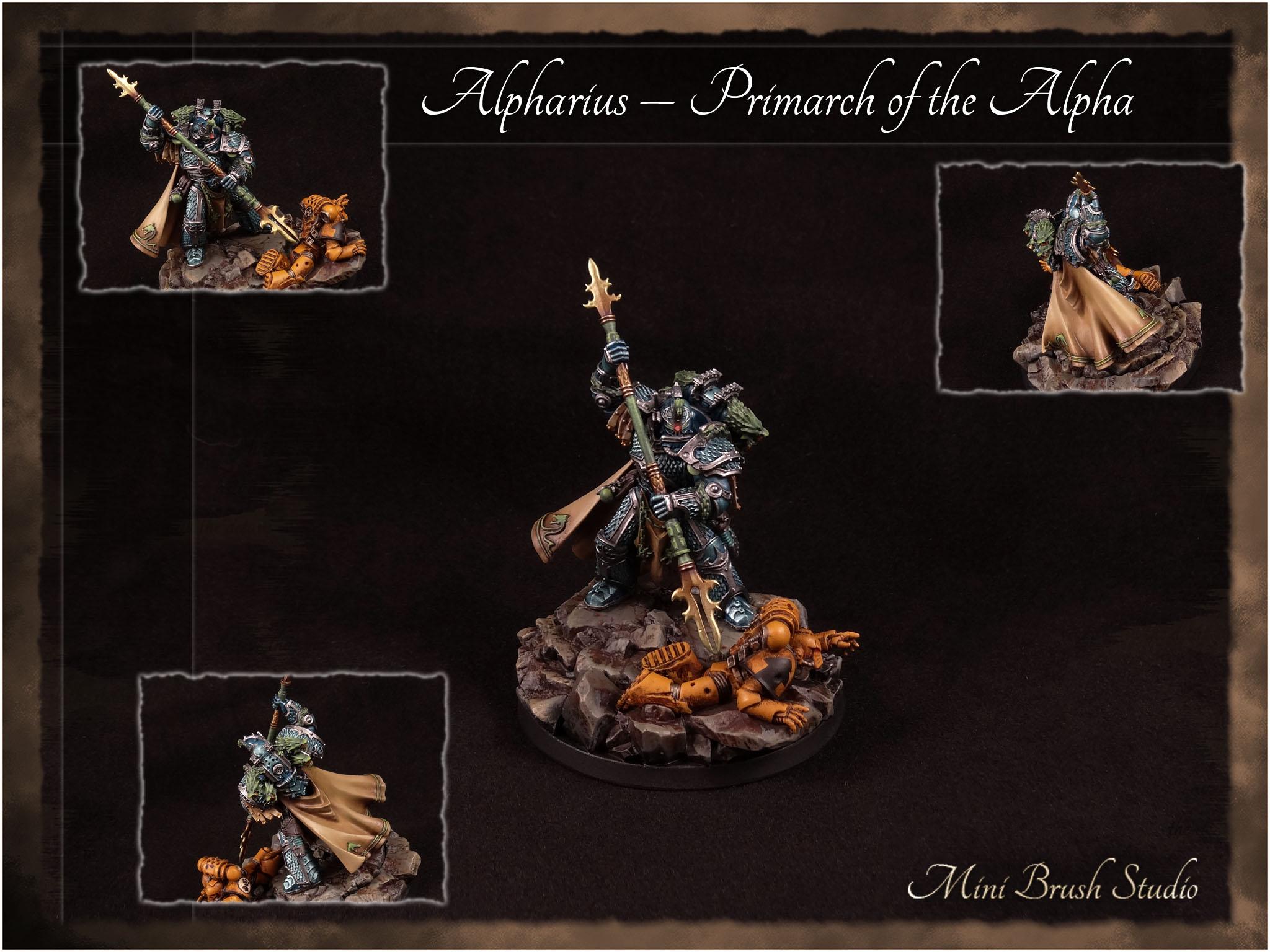 Alpharius – Primarch of the Alpha Legion 1 v7.00.jpg