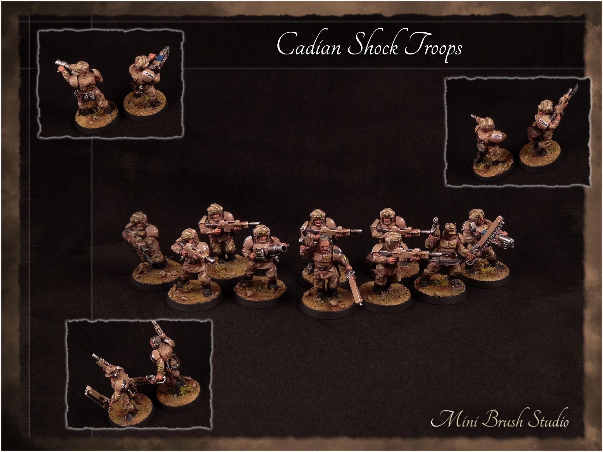 Cadian Shock Troops 5 v7.00.jpg