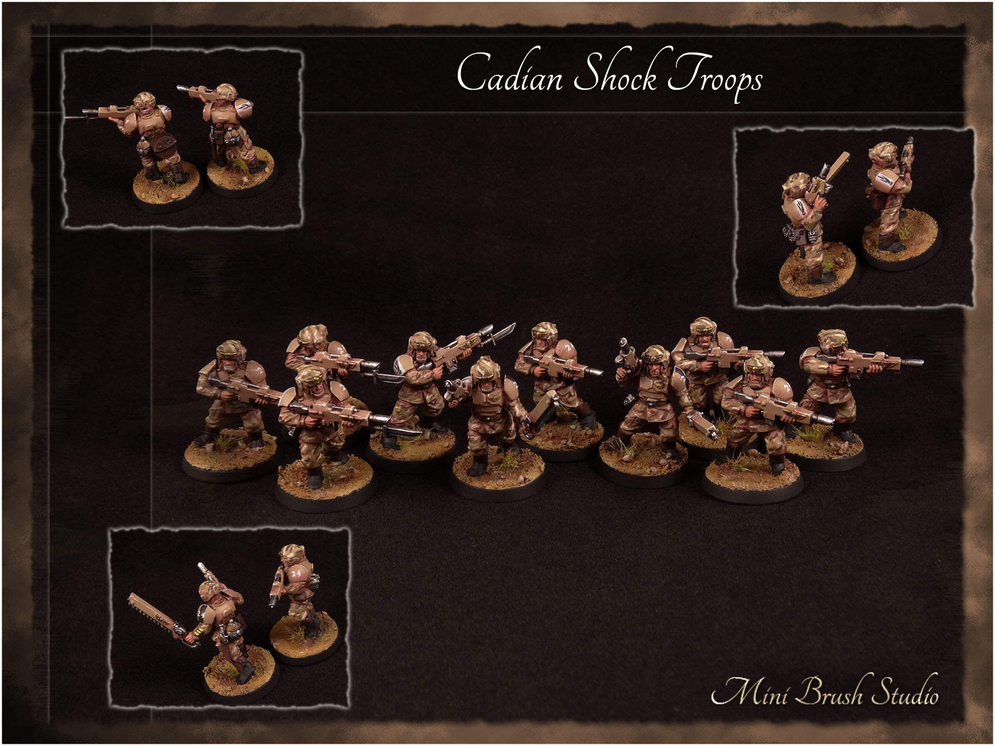 Cadian Shock Troops 6 v7.00.jpg