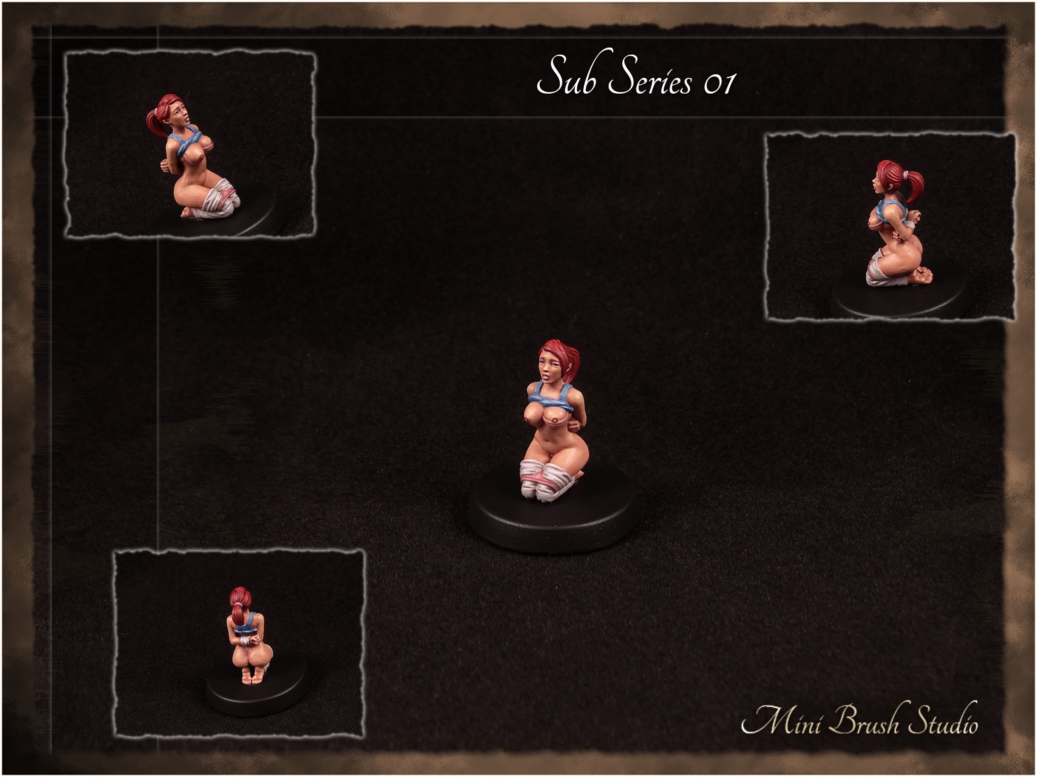 Sub Series 01 - Manufaktura Miniatures 1 v7.00.jpg