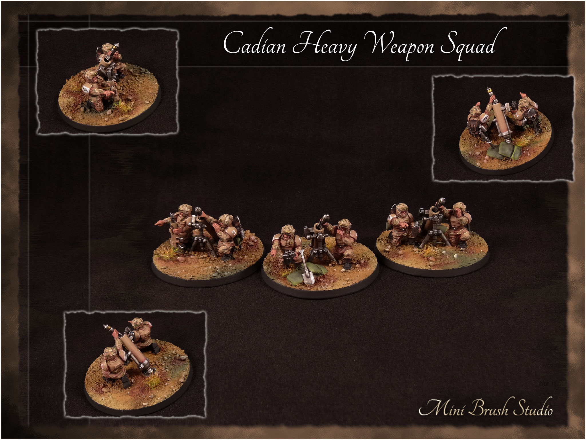 Cadian Heavy Weapon Squad 1 v7.00.jpg