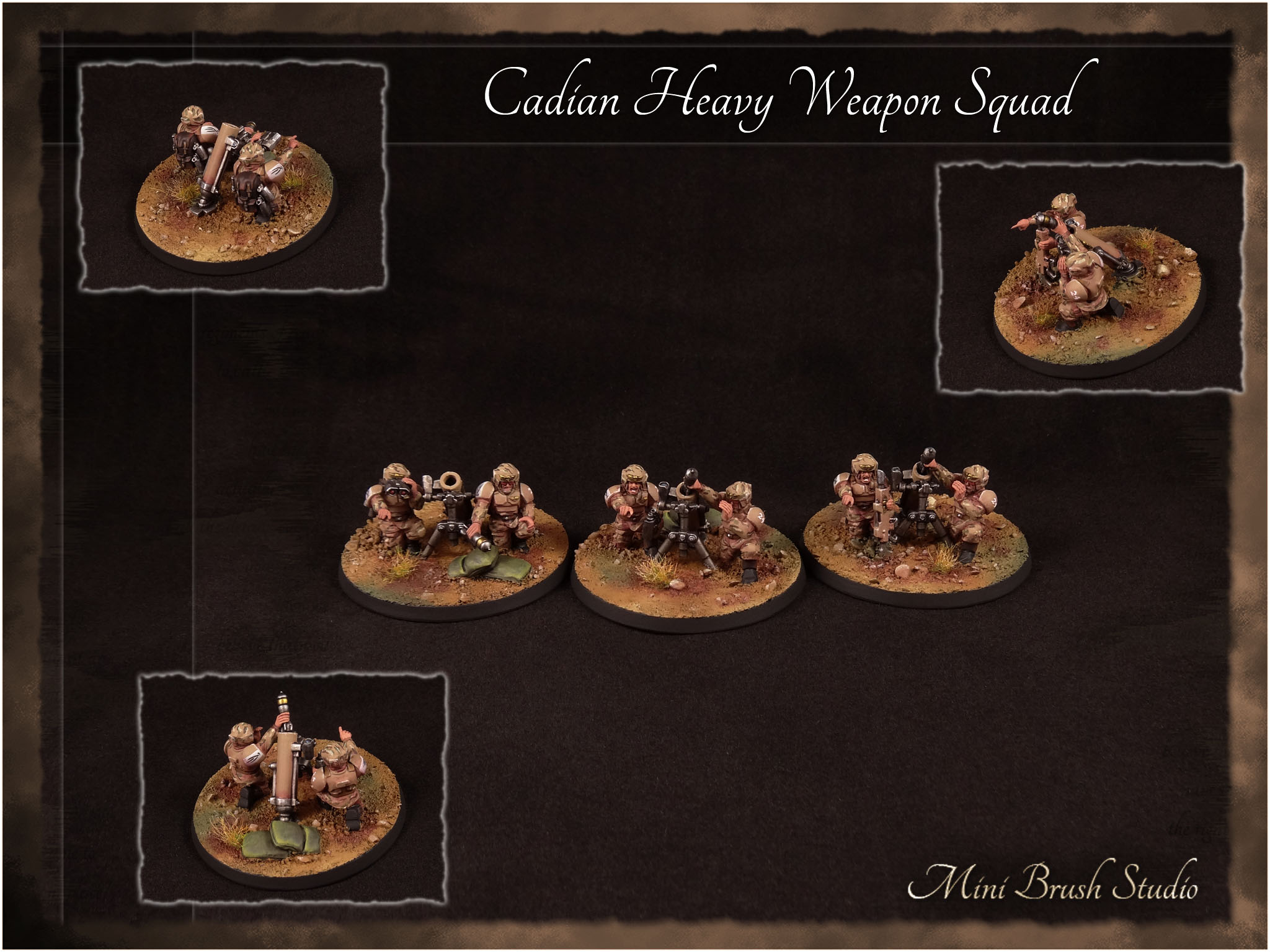 Cadian Heavy Weapon Squad 2 v7.00.jpg