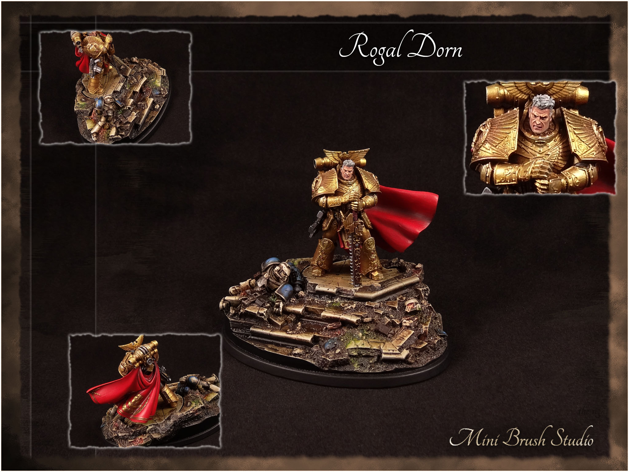 Rogal Dorn Primarch of the Imperial Fists Legion 2 v7.00.jpg