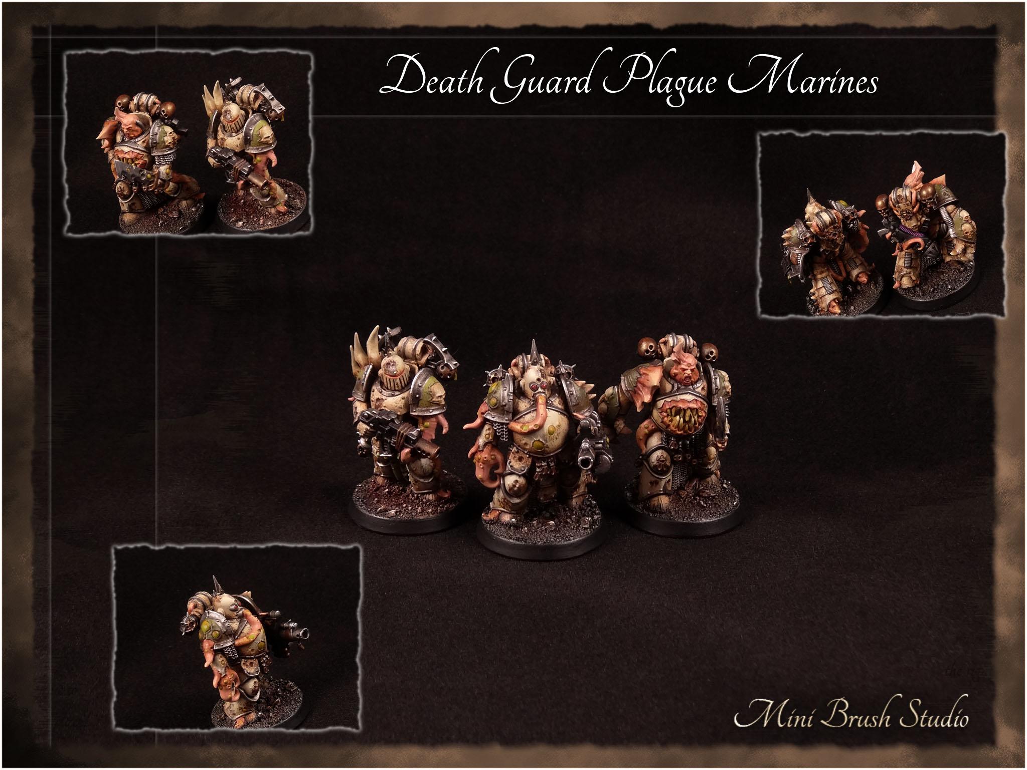 Death Guard Plague Marines 1 v7.00.jpg