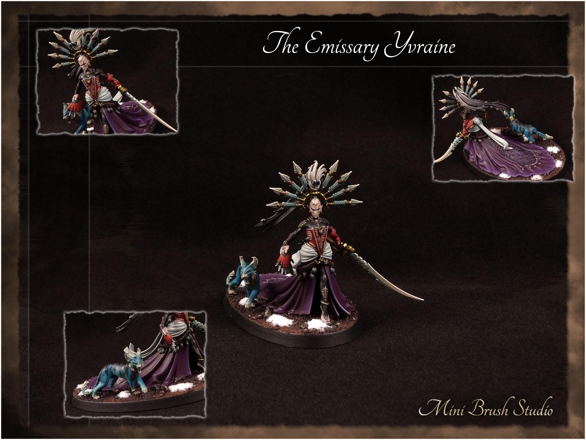 The Emissary Yvraine 1 v7.00.jpg