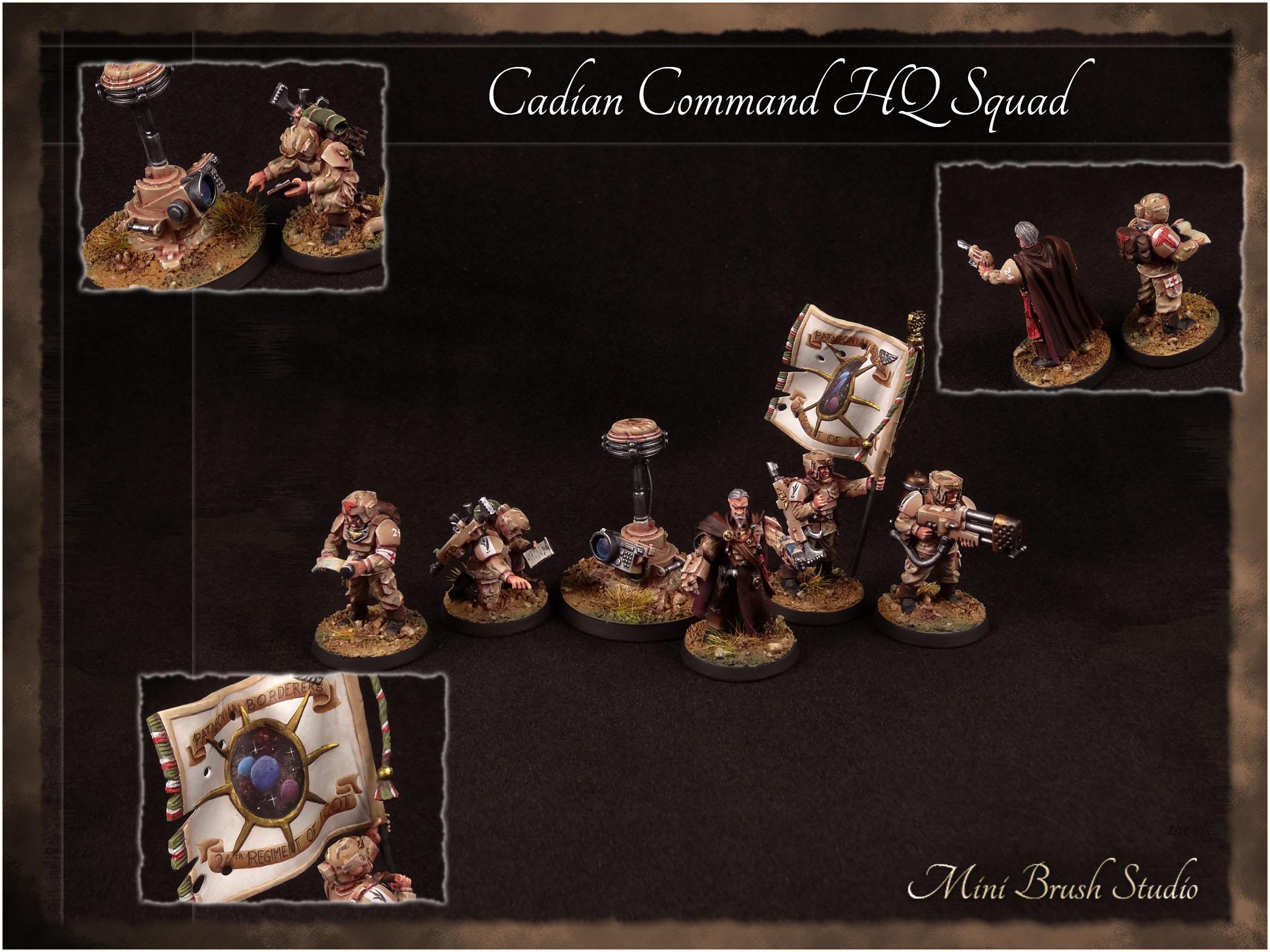 Cadian Command HQ Squad 1 v7.00.jpg
