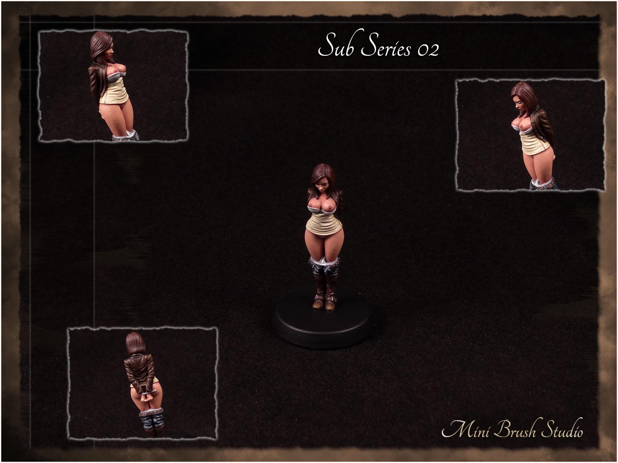 Sub Series 02 - Manufaktura Miniatures 1 v7.00.jpg