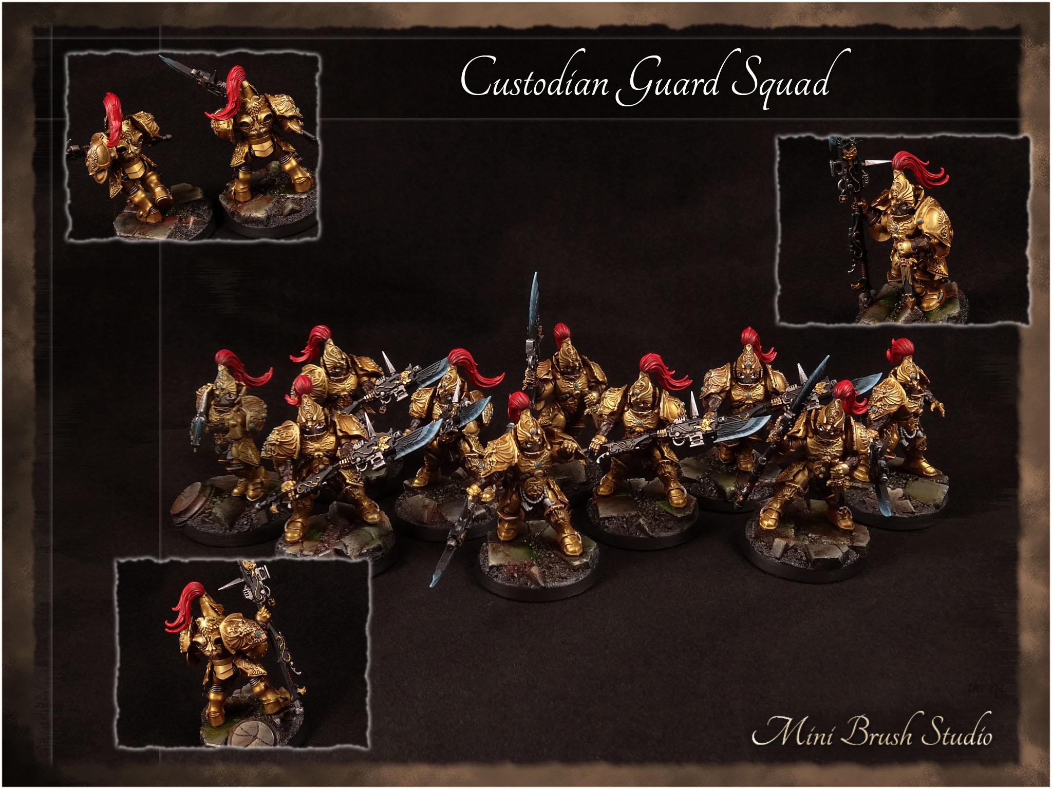 Custodian Guard Squad 1 v7.00.jpg