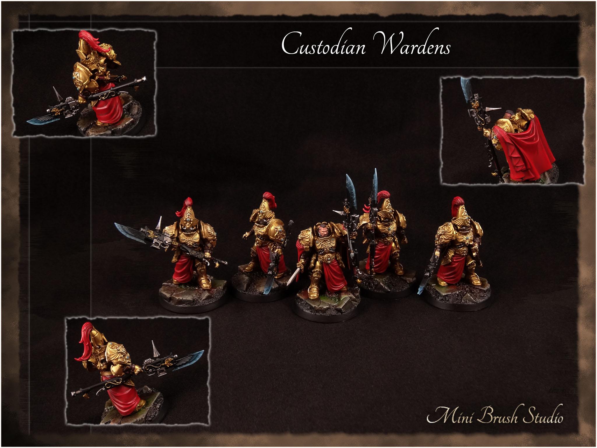 Custodian Wardens 2 v7.00.jpg
