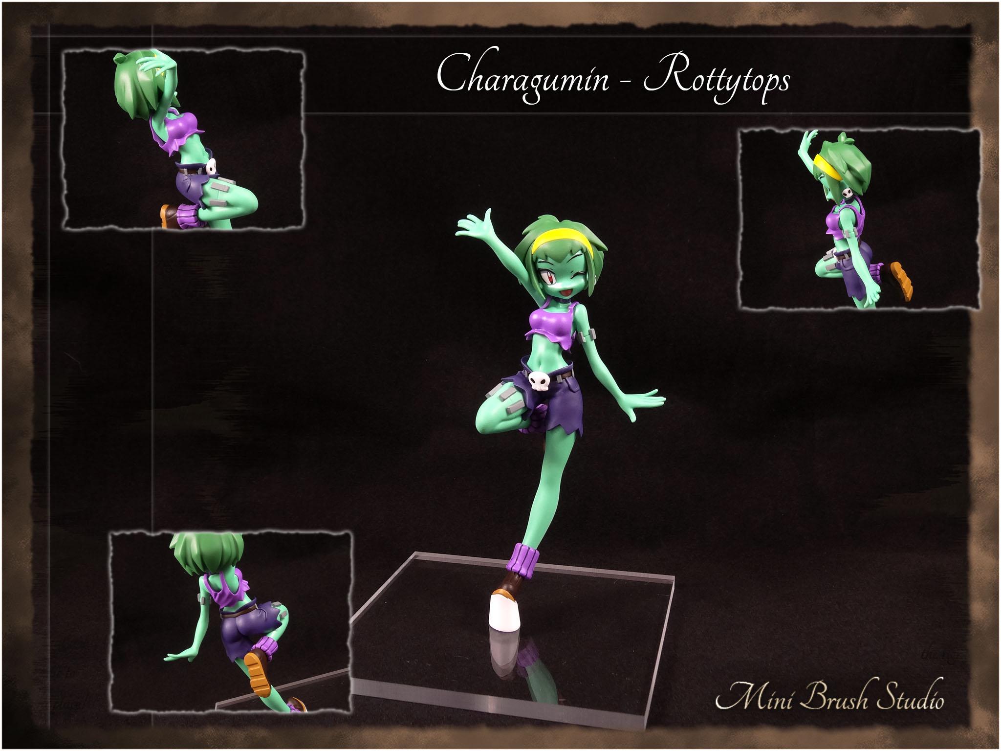 Charagumin - Rottytops 1 v7.00.jpg