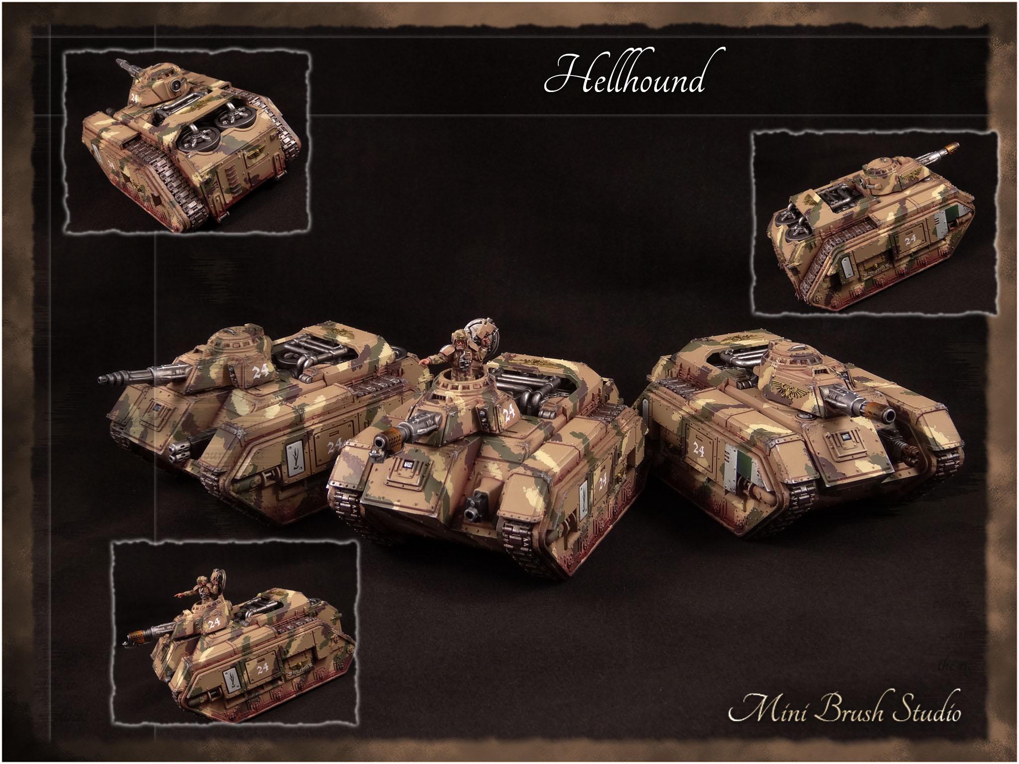 Hellhound ( Astra Militarum - Imperial Guard ) 1 v7.00.jpg