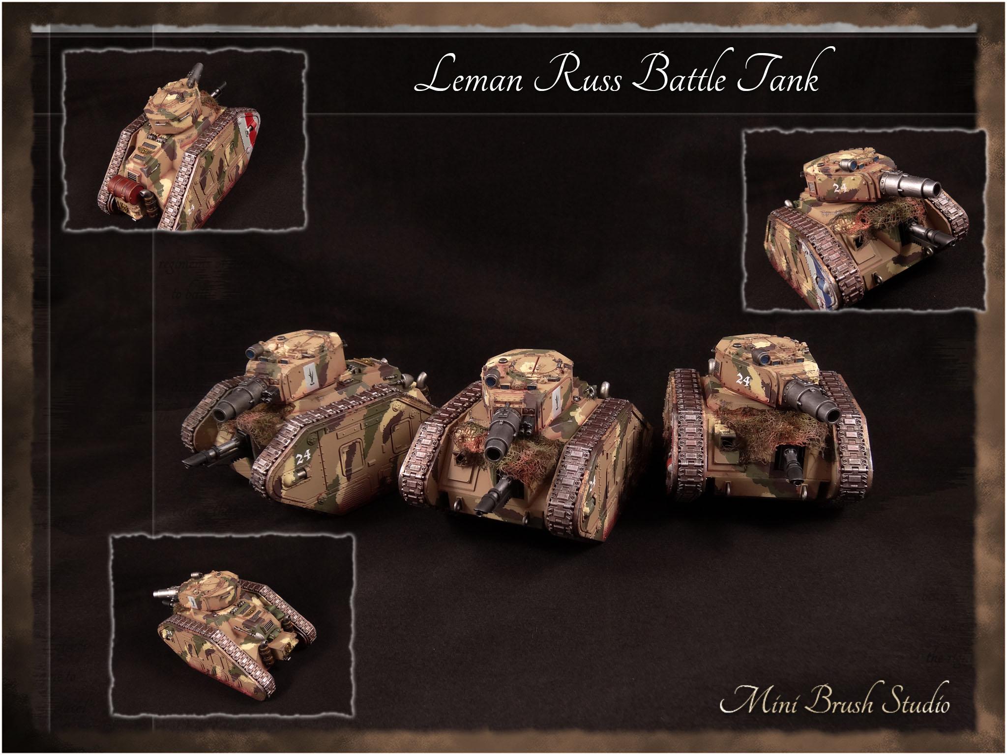 Leman Russ Battle Tank 1 v7.00.jpg