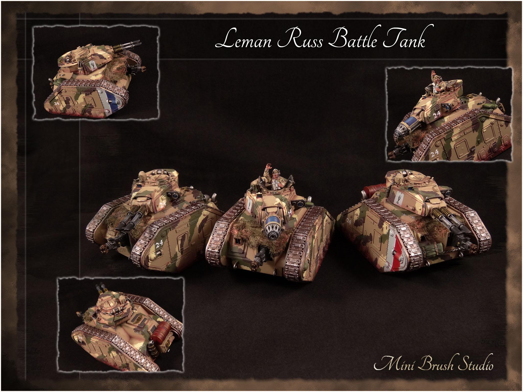 Leman Russ Battle Tank 2 v7.00.jpg