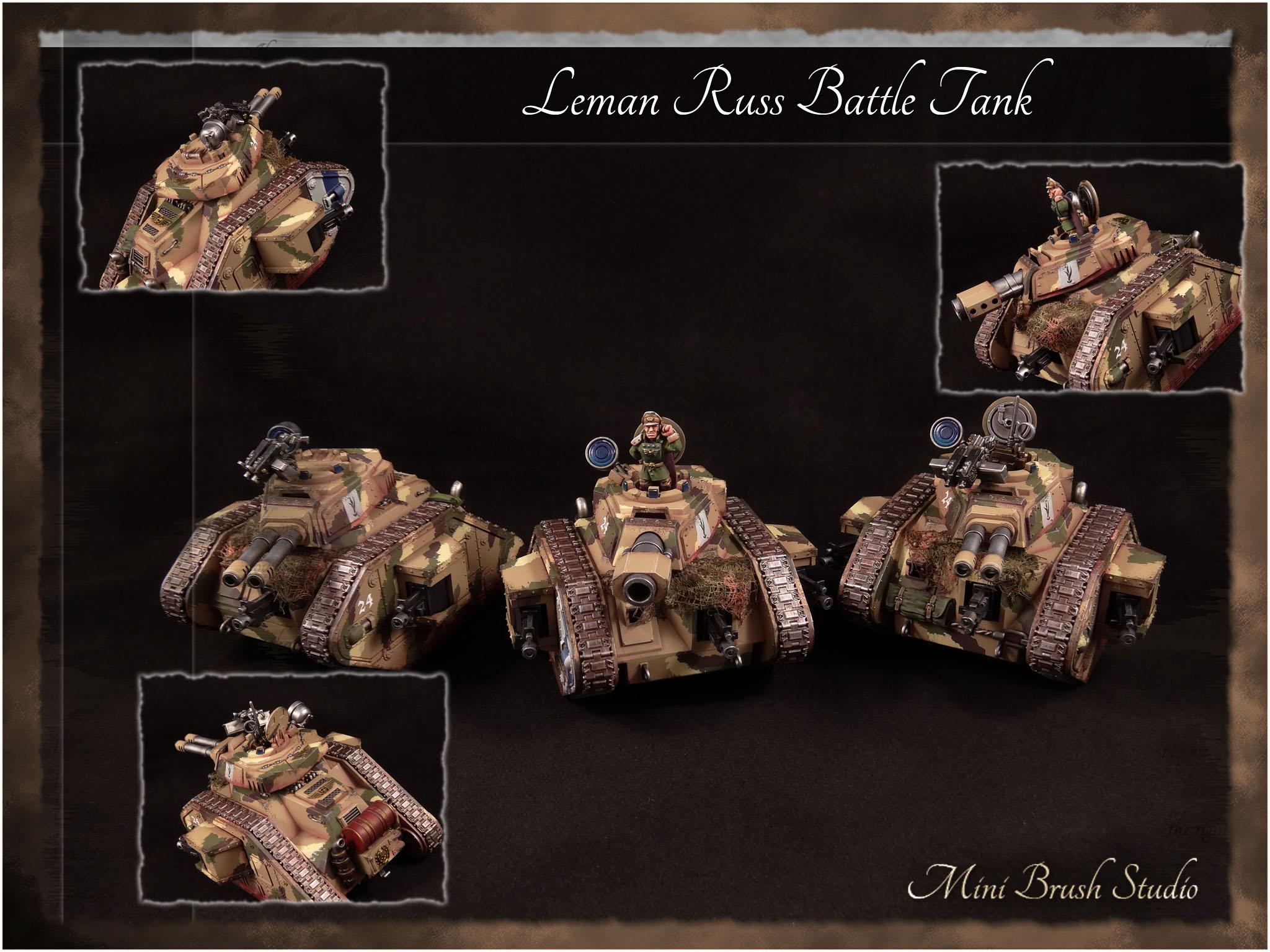 Leman Russ Battle Tank 4 v7.00.jpg