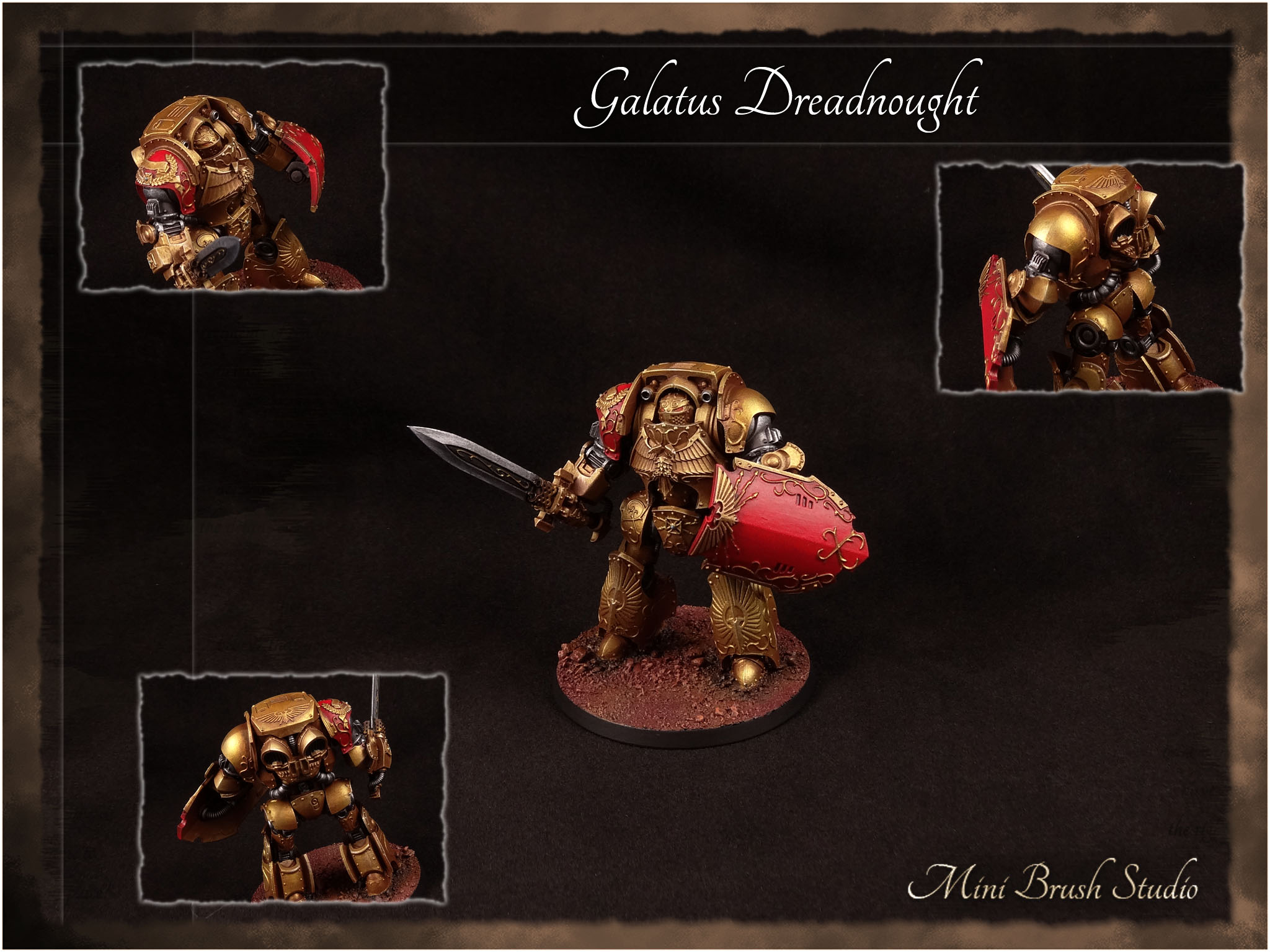 Legio Custodes Contemptor-Galatus Dreadnought 2 v7.00.jpg