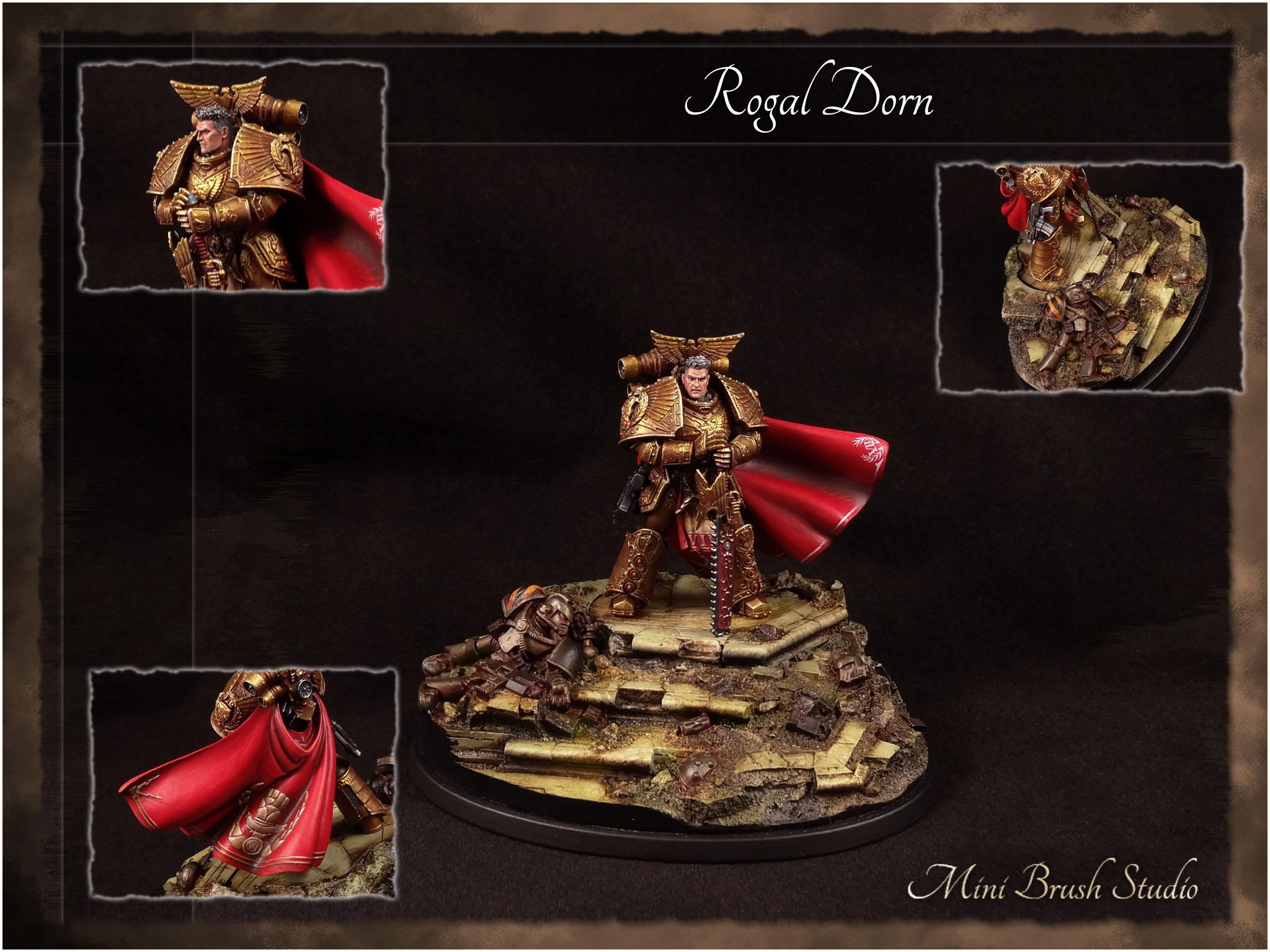 Rogal Dorn Primarch of the Imperial Fists Legion 4 v7.00.jpg