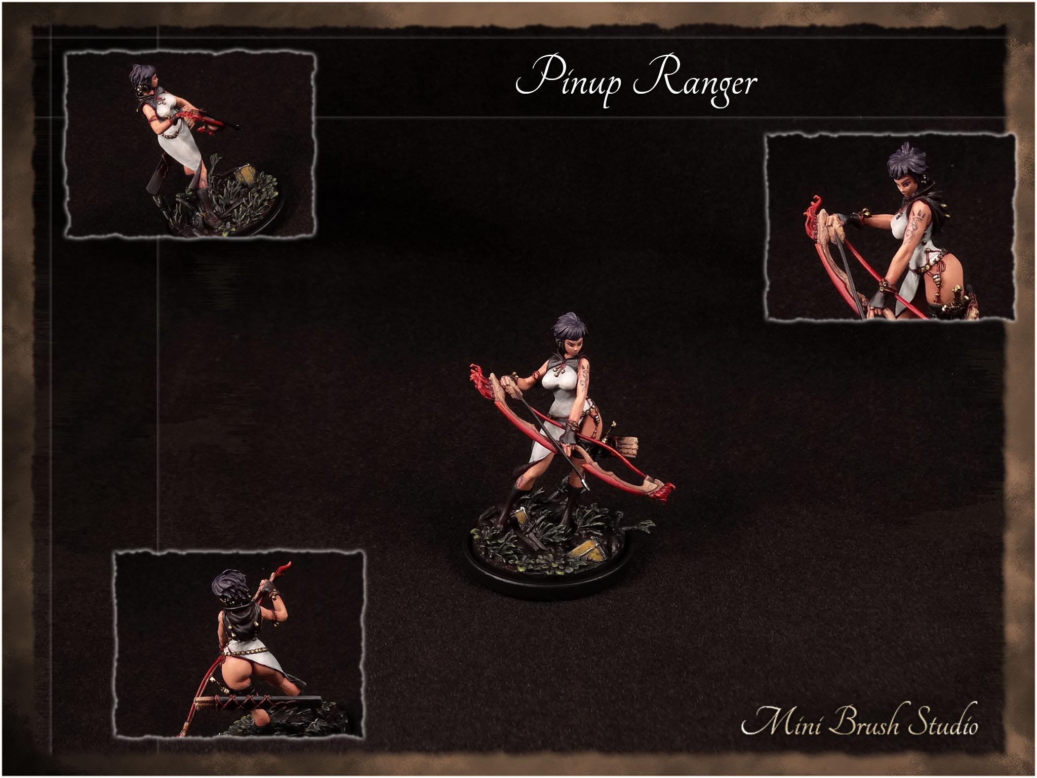 Pinup Ranger 1 v7.00.jpg