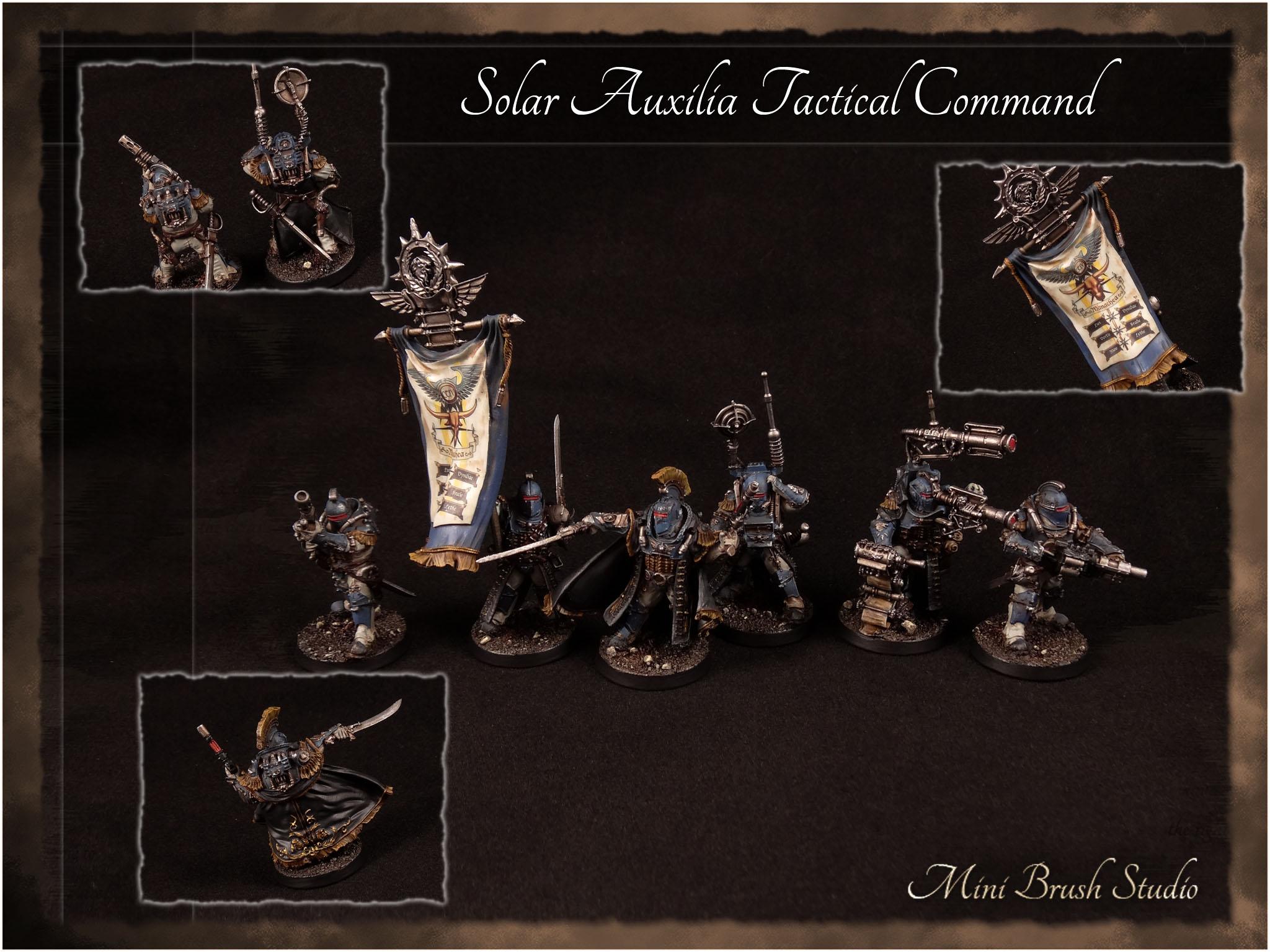 Solar Auxilia Tactical Command 1 v7.00.jpg