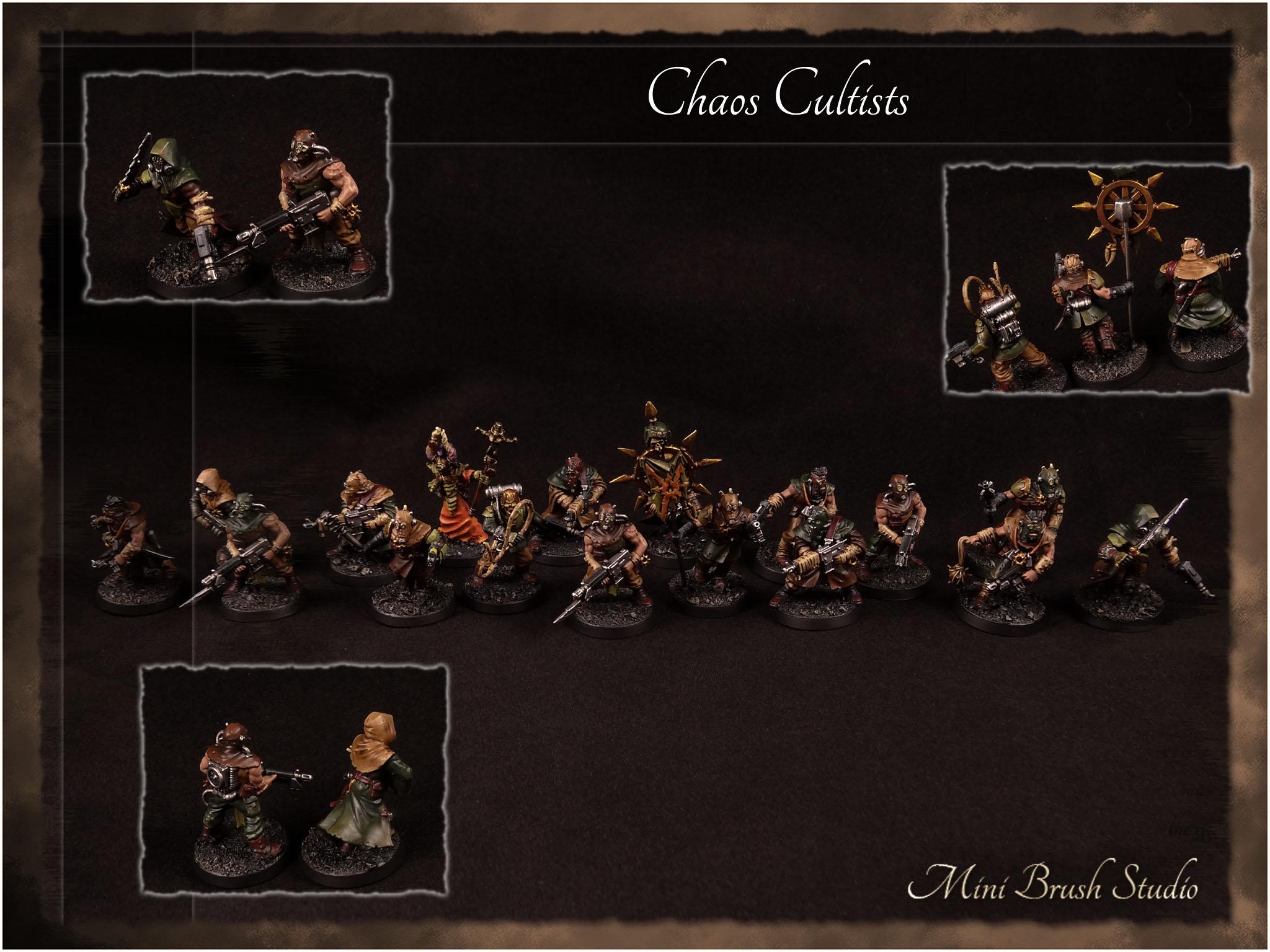 Chaos Cultists 2 v7.jpg