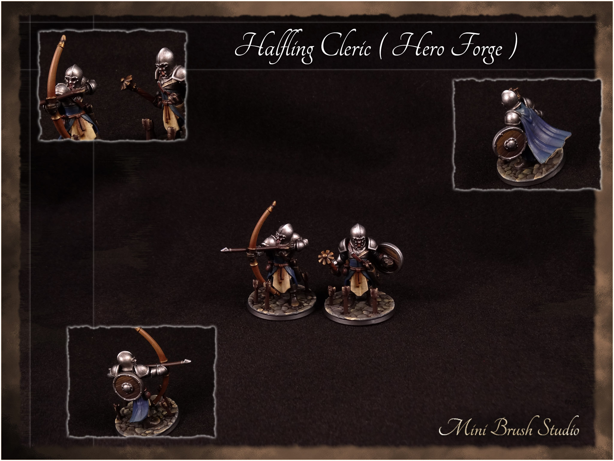 Halfling Cleric ( Hero Forge ) 1 v7.00.jpg