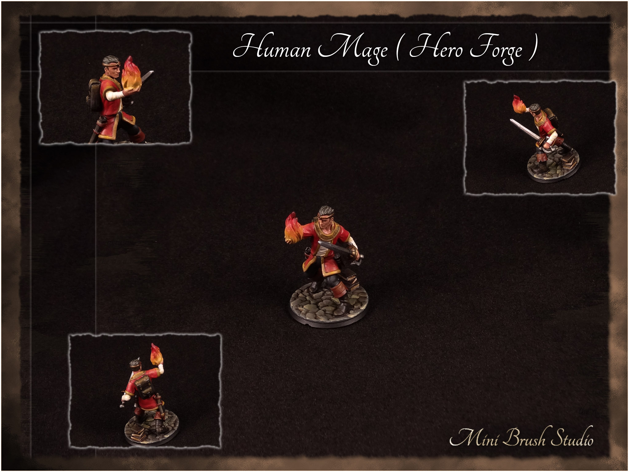 Human Mage ( Hero Forge ) 1 v7.00.jpg