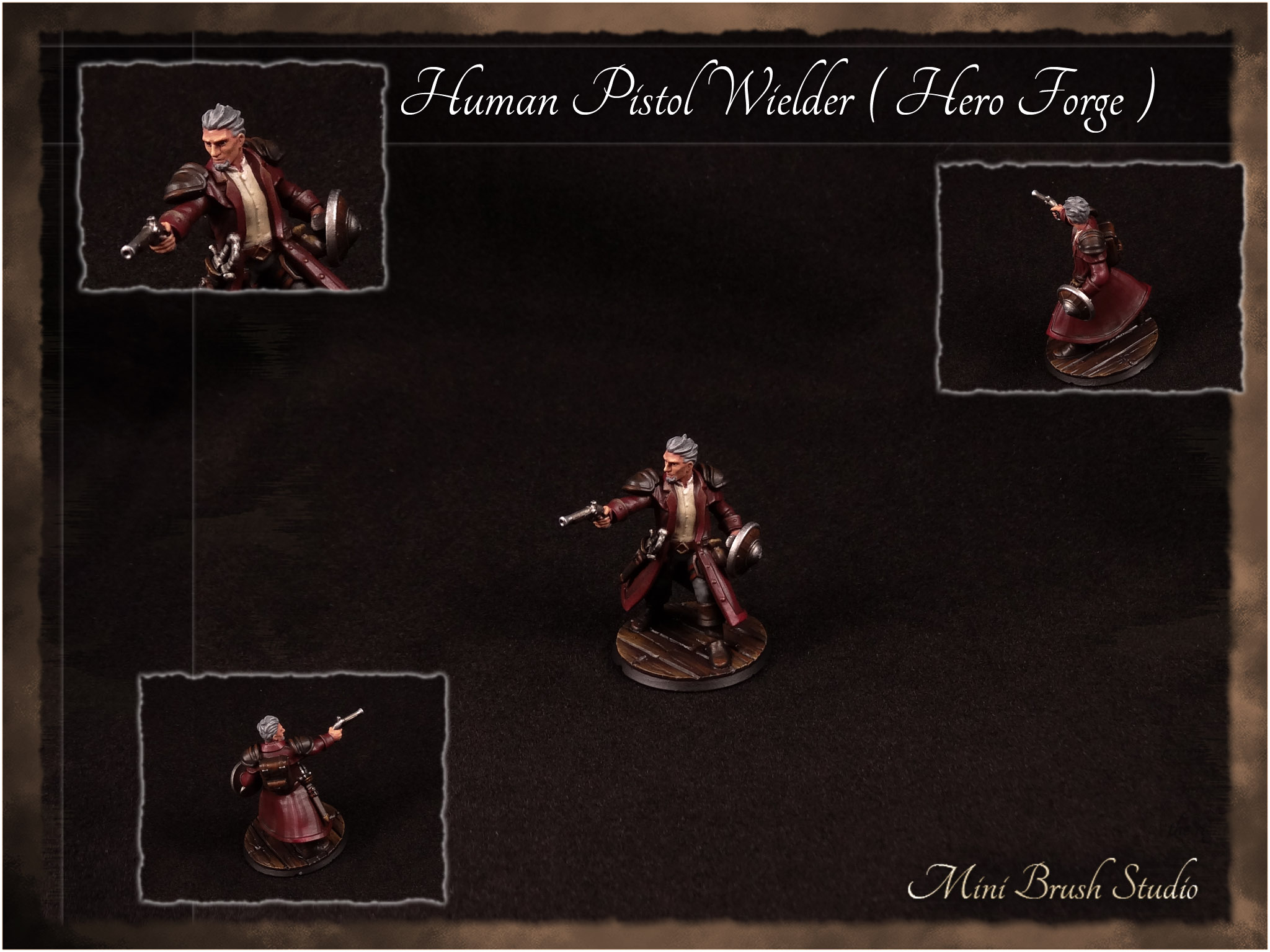 Human Pistol Wielder ( Hero Forge ) 1 v7.00.jpg