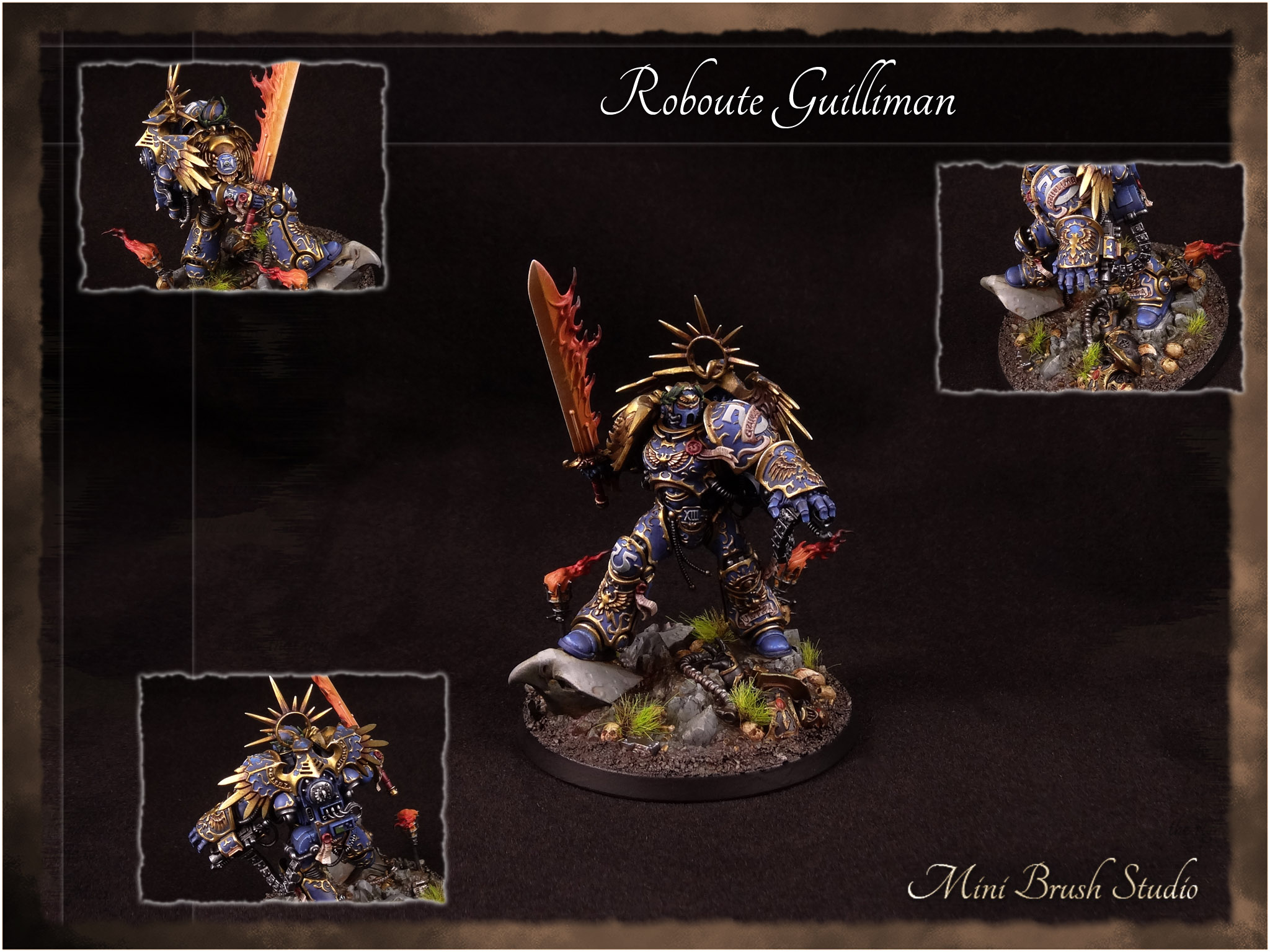 Roboute Guilliman – Primarch of the Ultramarines 3 v7.jpg