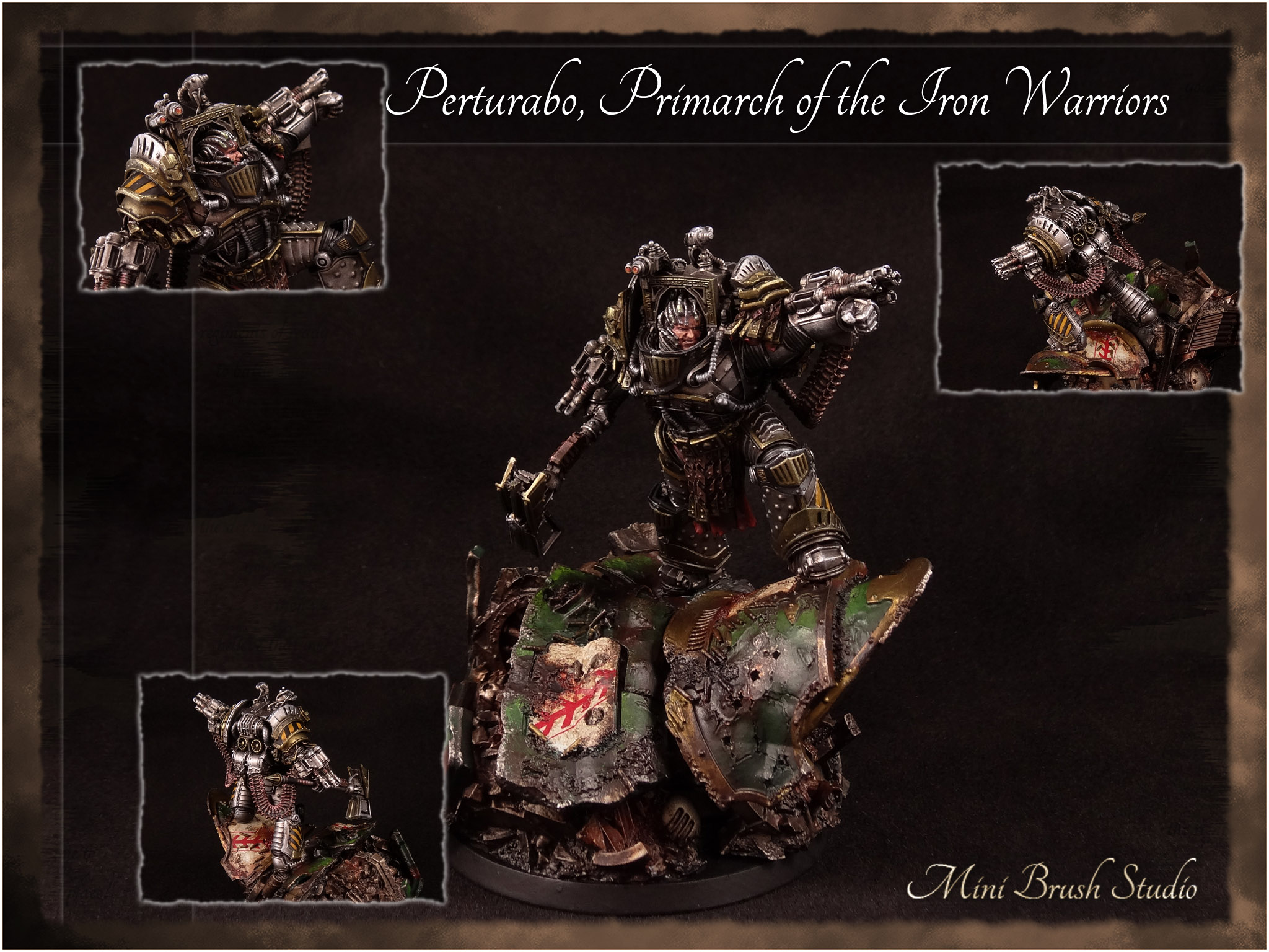 Perturabo - Primarch of the Iron Warriors 1 v7.00.jpg