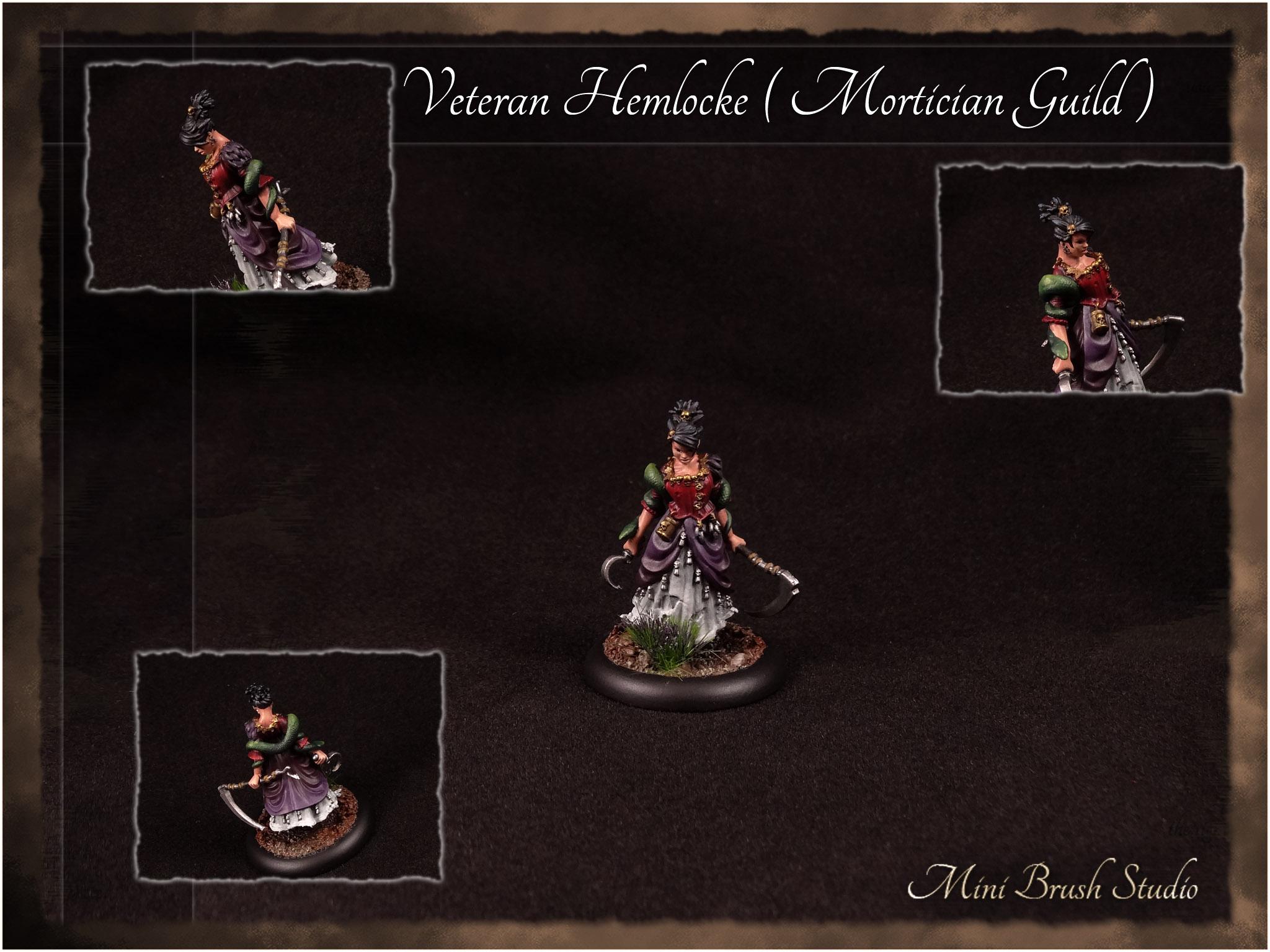 Veteran Hemlocke ( Mortician Guild ) 1 v7.jpg