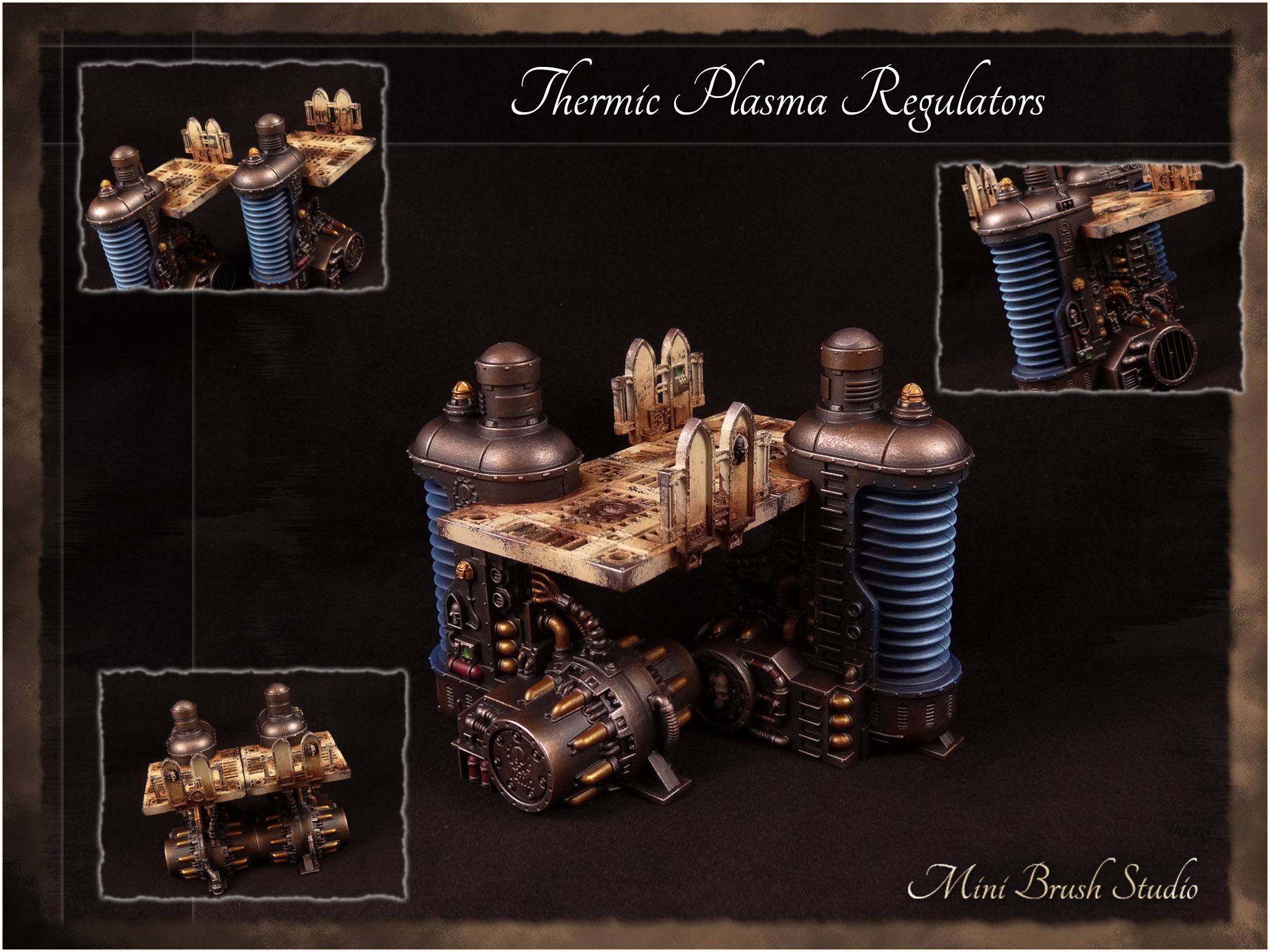 Thermic Plasma Regulators 1 v7.00.jpg