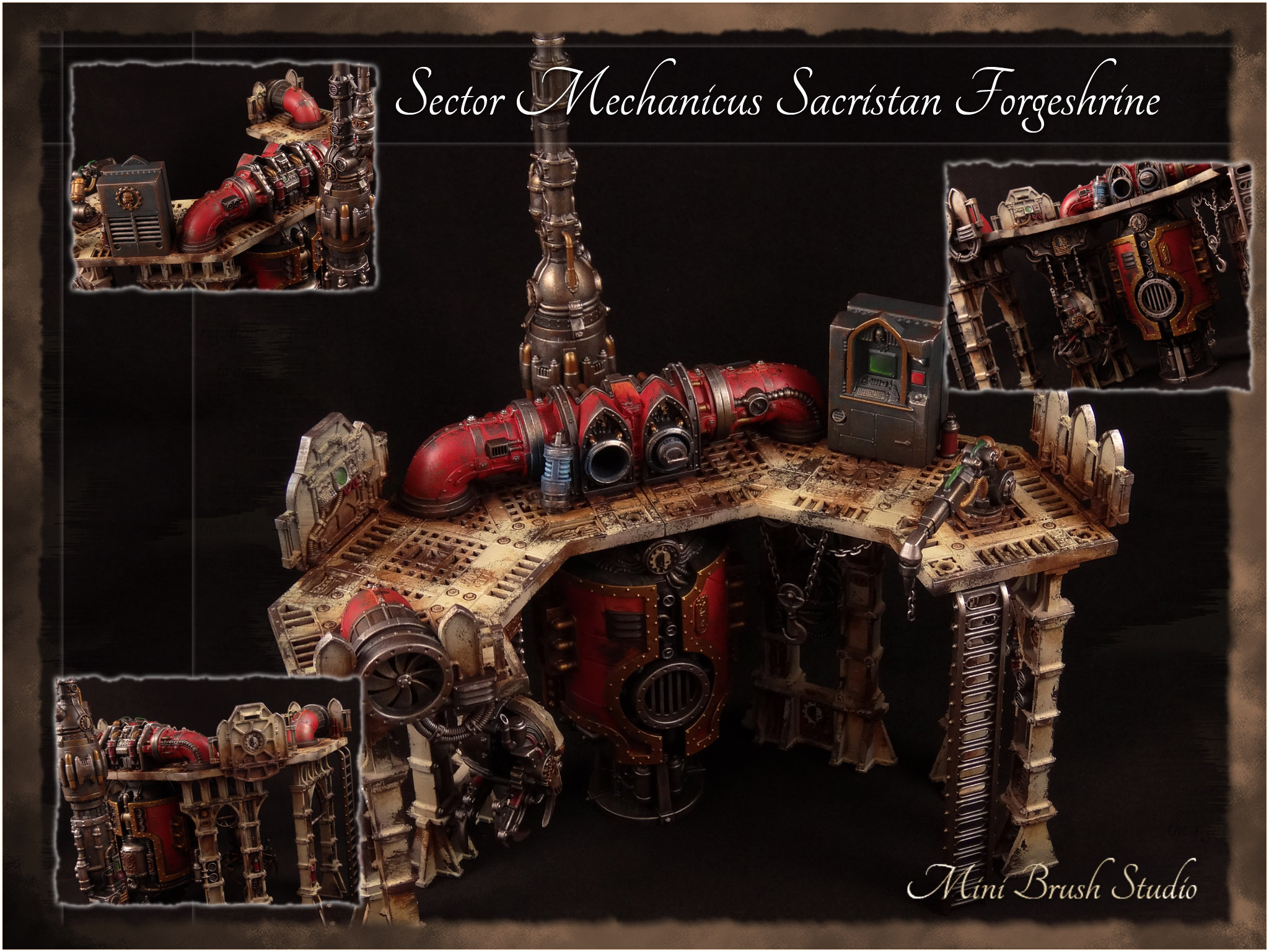 Sector Mechanicus Sacristan Forgeshrine 1 v7.00.jpg