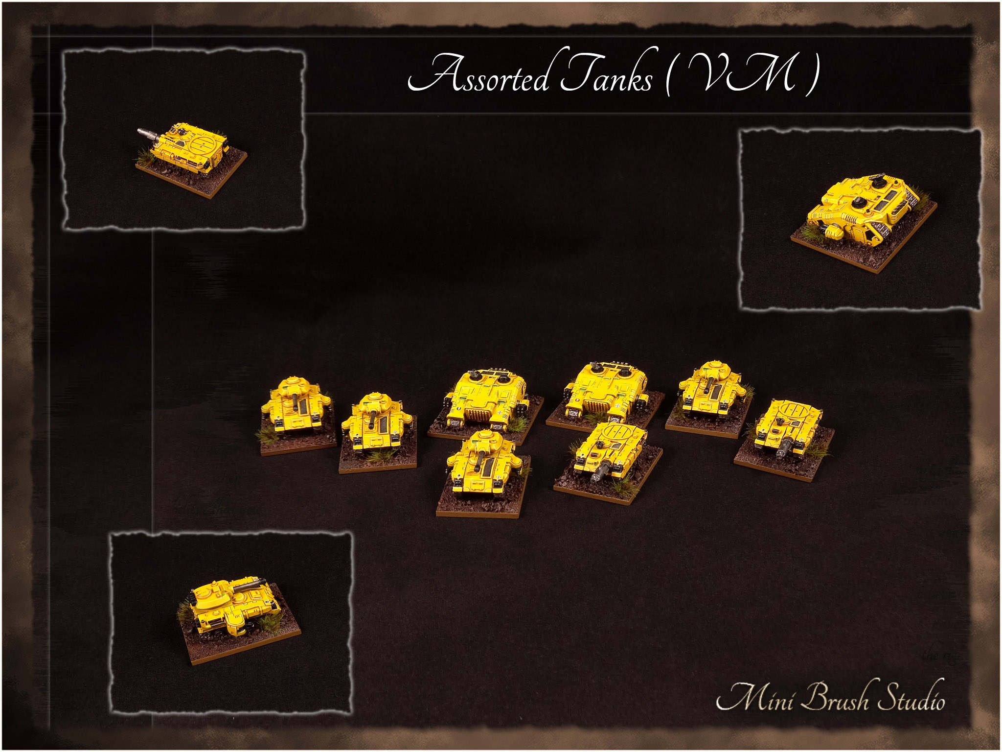 Assorted Tanks 1 v7.00.jpg