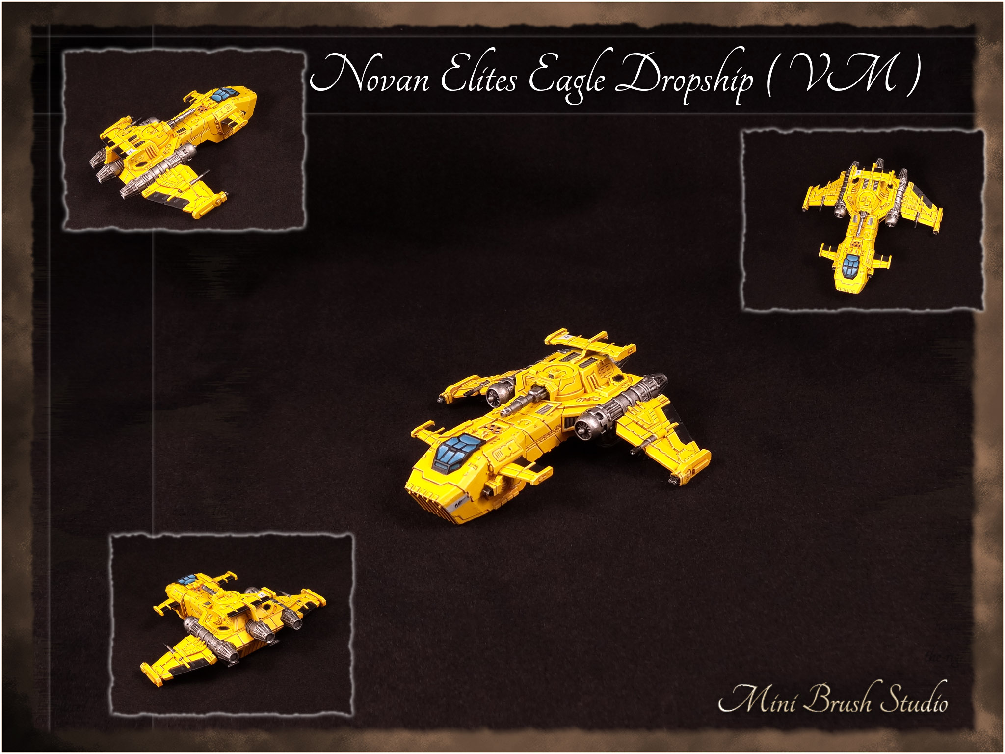 Novan Elites Eagle Dropship 1 v7.00.jpg