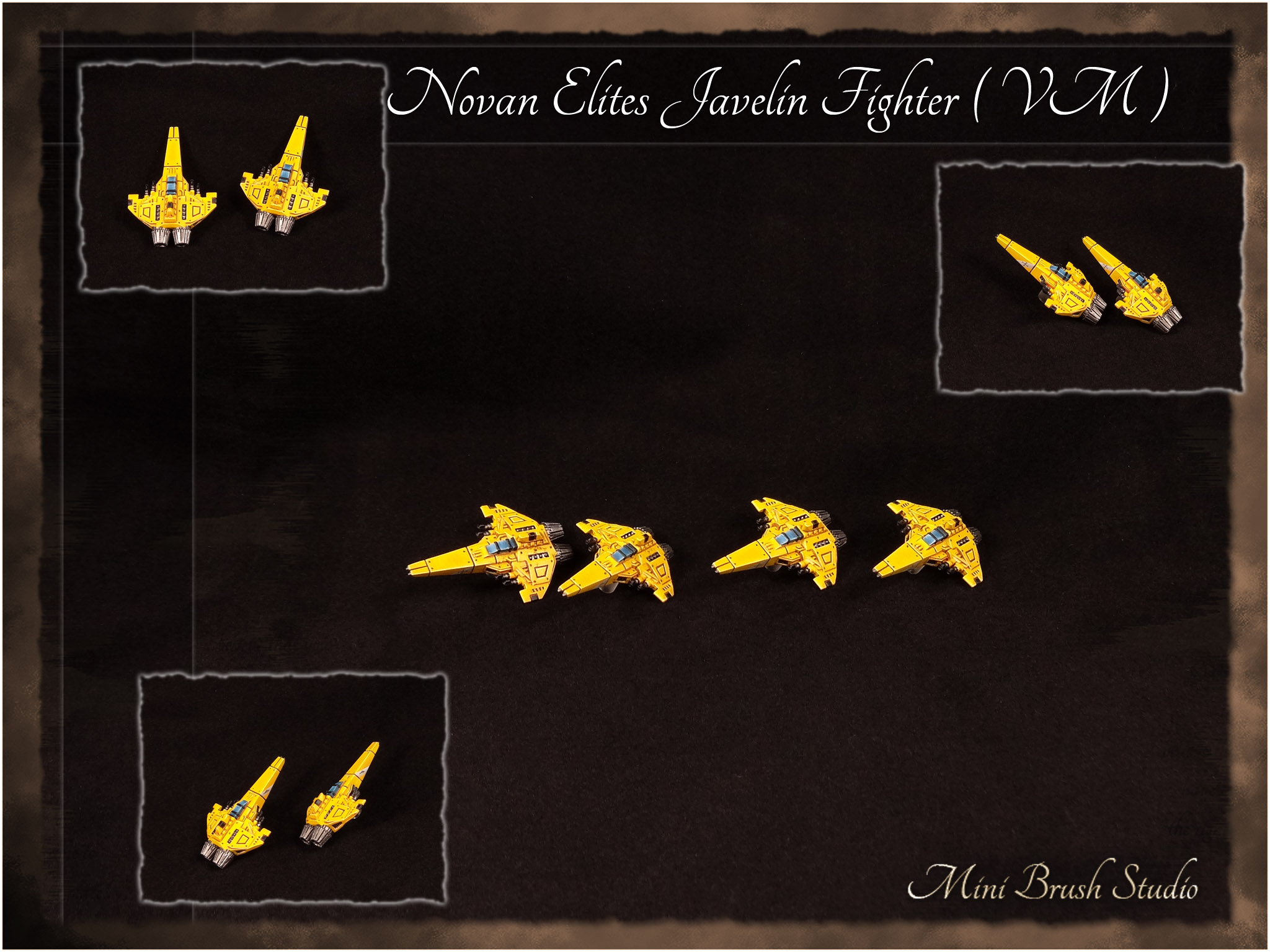 Novan Elites Javelin Fighter 1 v7.00.jpg