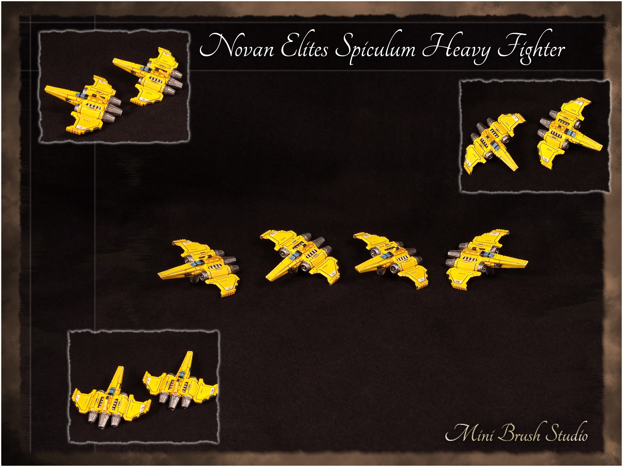 Novan Elites Spiculum Heavy Fighter 1 v7.00.jpg