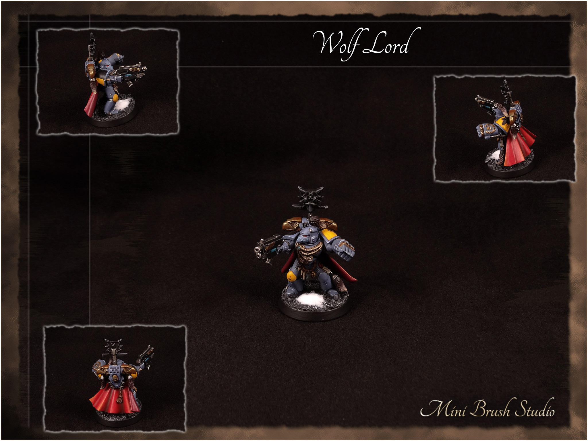Wolf Lord 1 ( Space Wolves ) v7.00.jpg