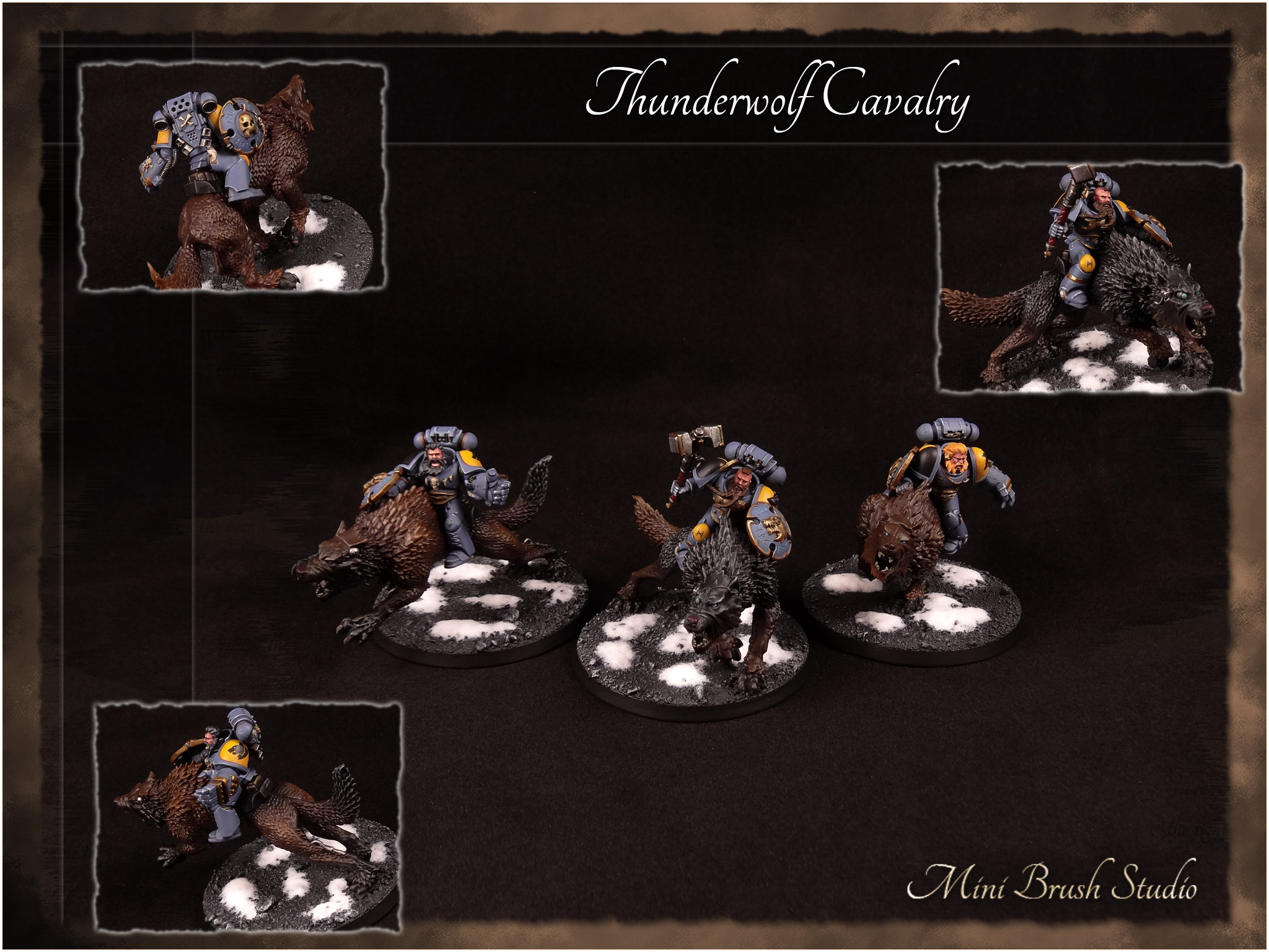 Thunderwolf Cavalry 1 ( Space Wolves ) v7.00.jpg