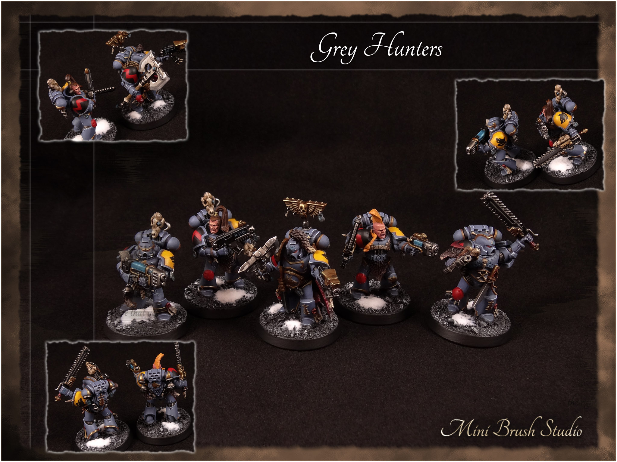 Grey Hunters 2 ( Space Wolves ) v7.00.jpg