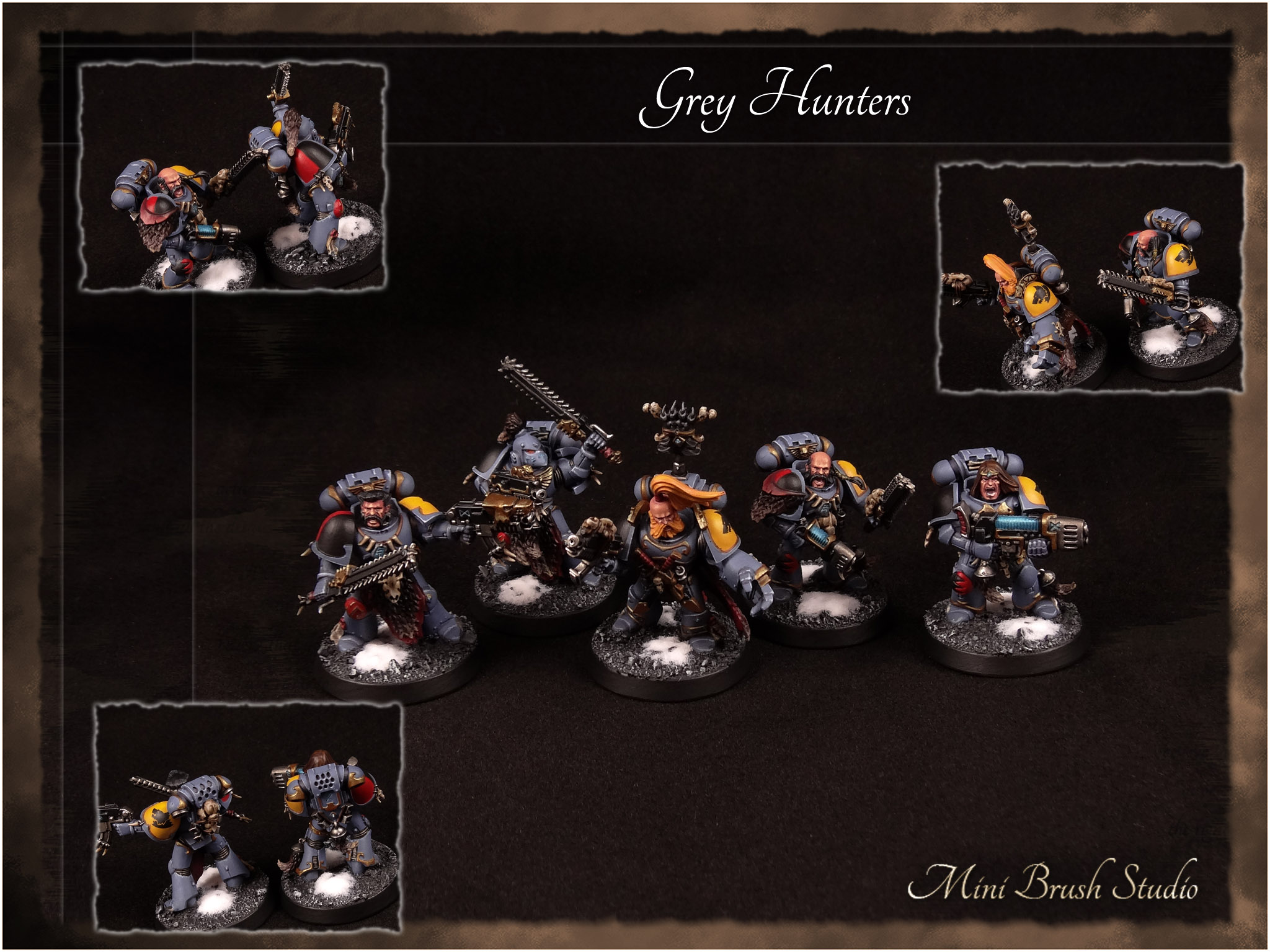 Grey Hunters 3 ( Space Wolves ) v7.00.jpg