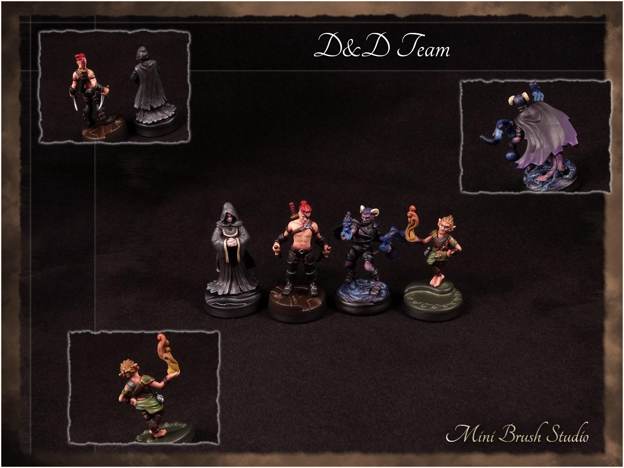 D&D Team 1 v7.00.jpg