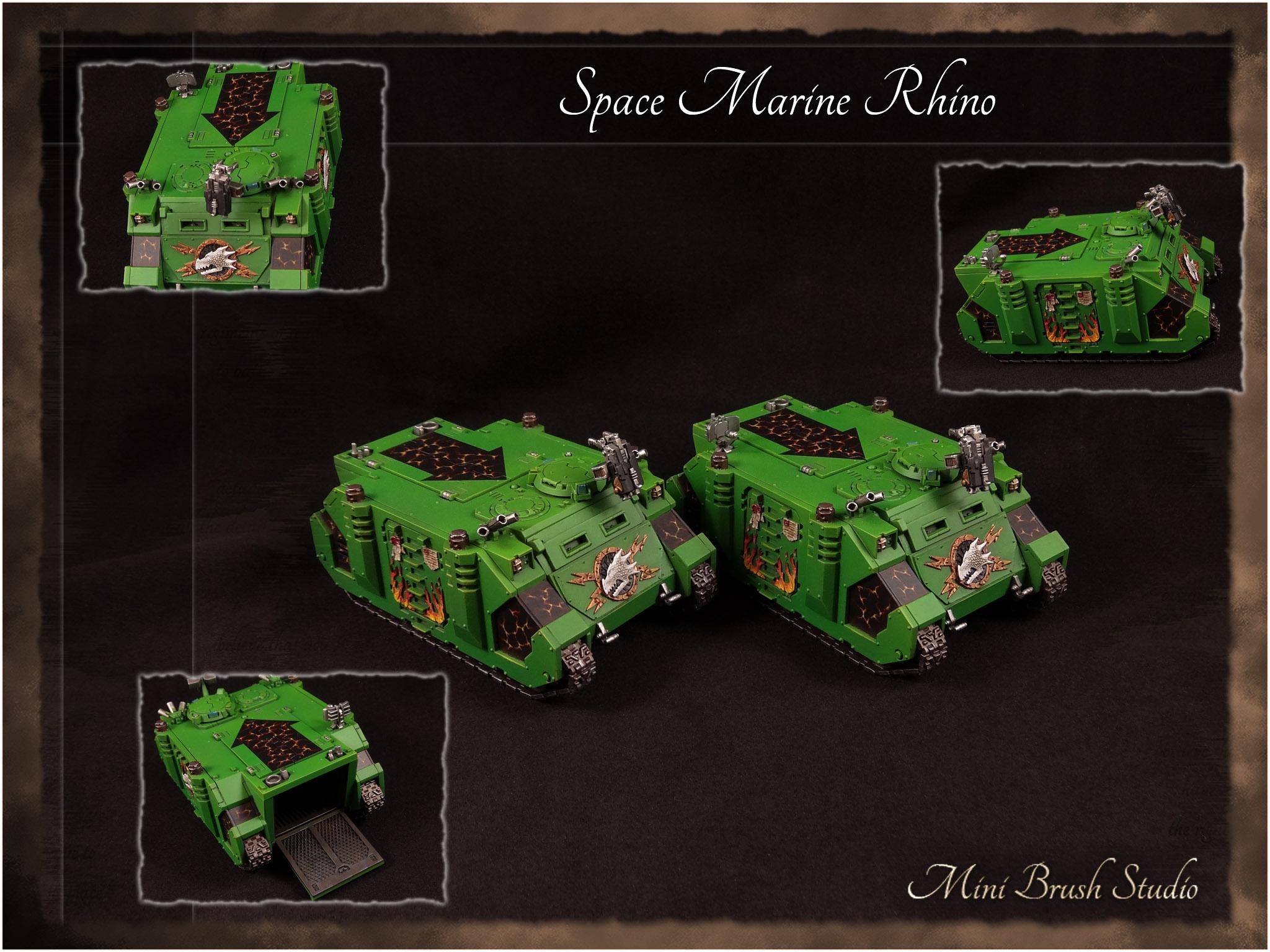 Space Marine Rhino ( Salamanders ) 5 v7.00.jpg