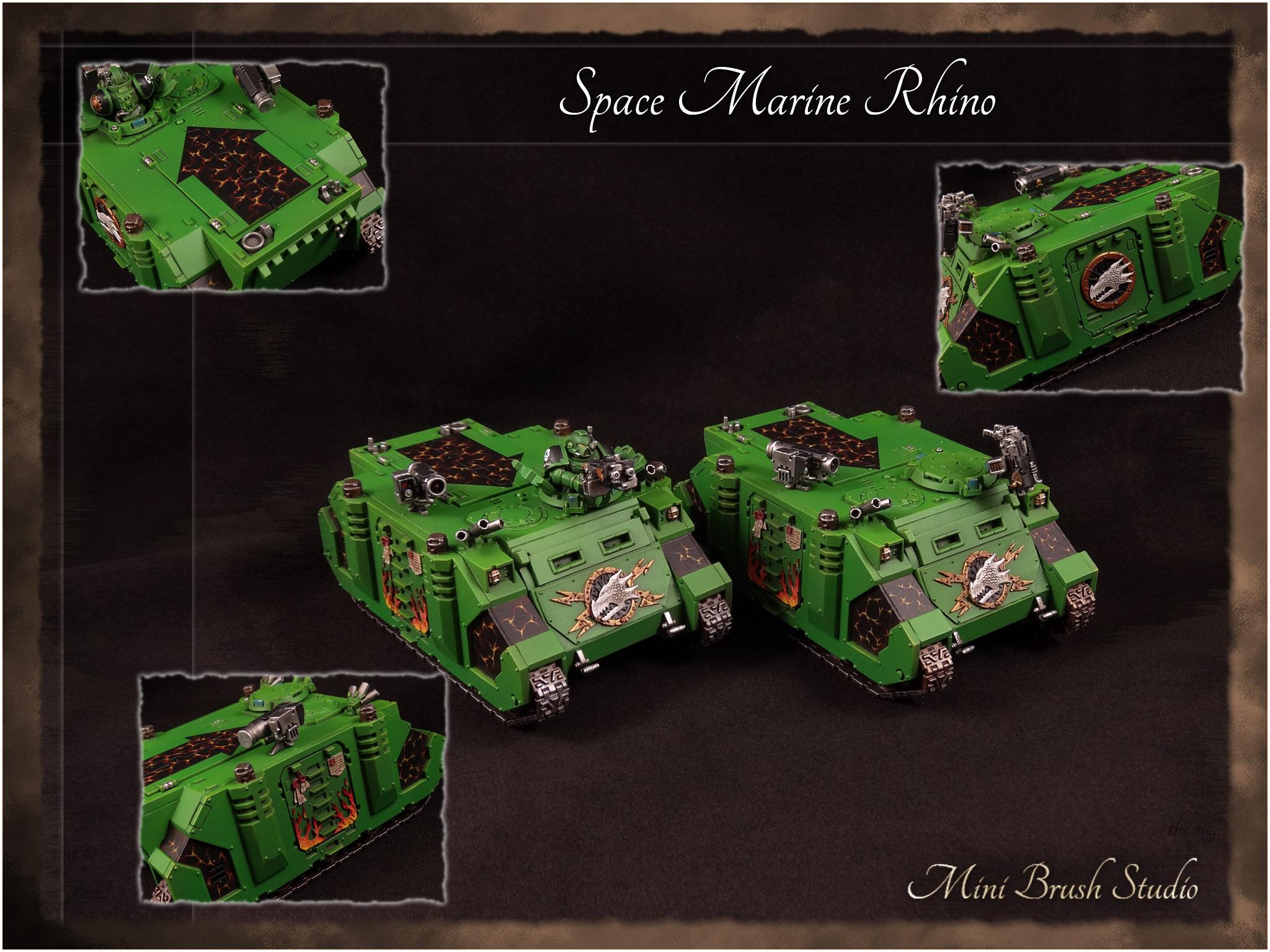 Space Marine Rhino ( Salamanders ) 4 v7.00.jpg