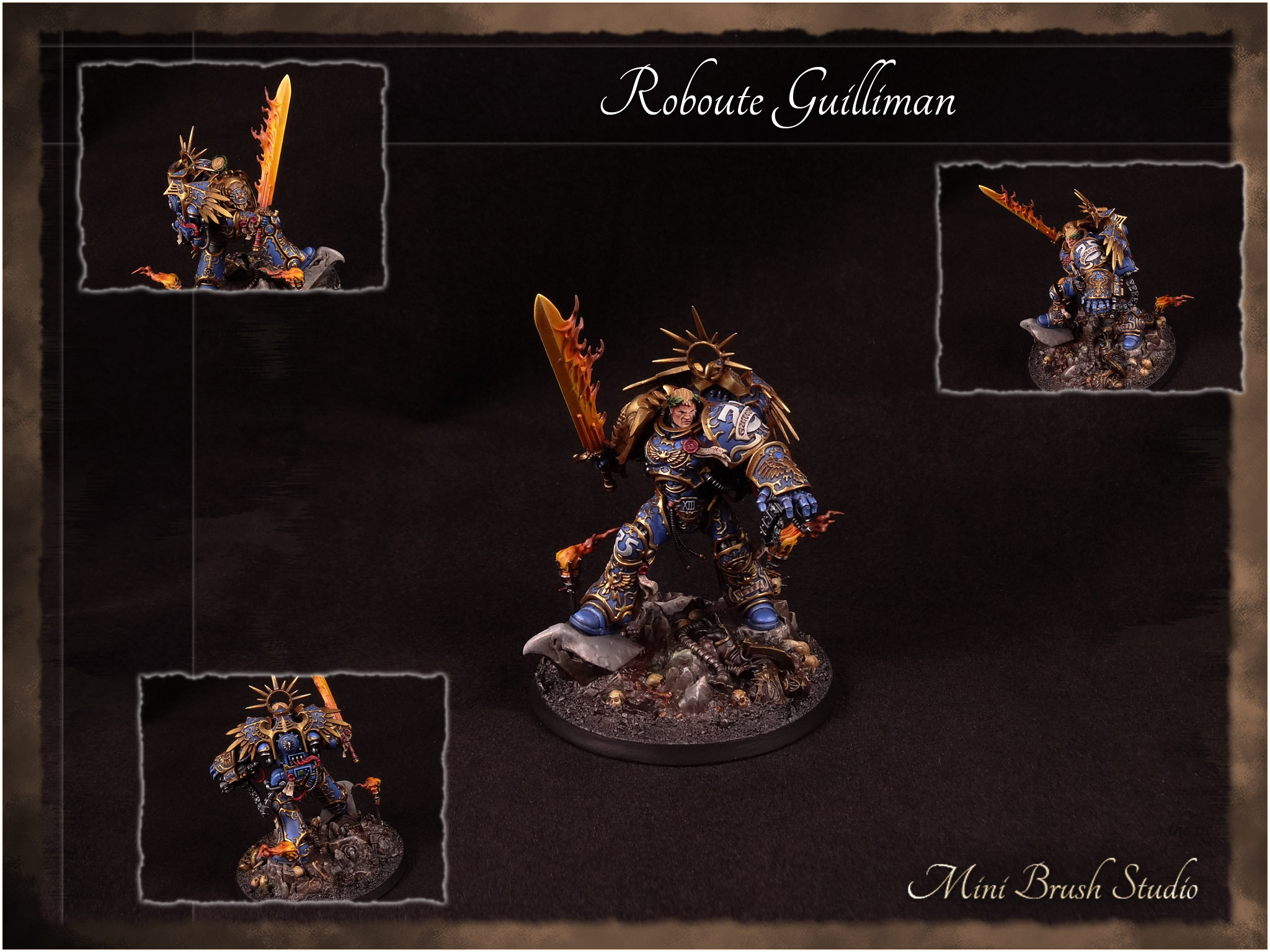 Roboute Guilliman – Primarch of the Ultramarines 5 v7.jpg