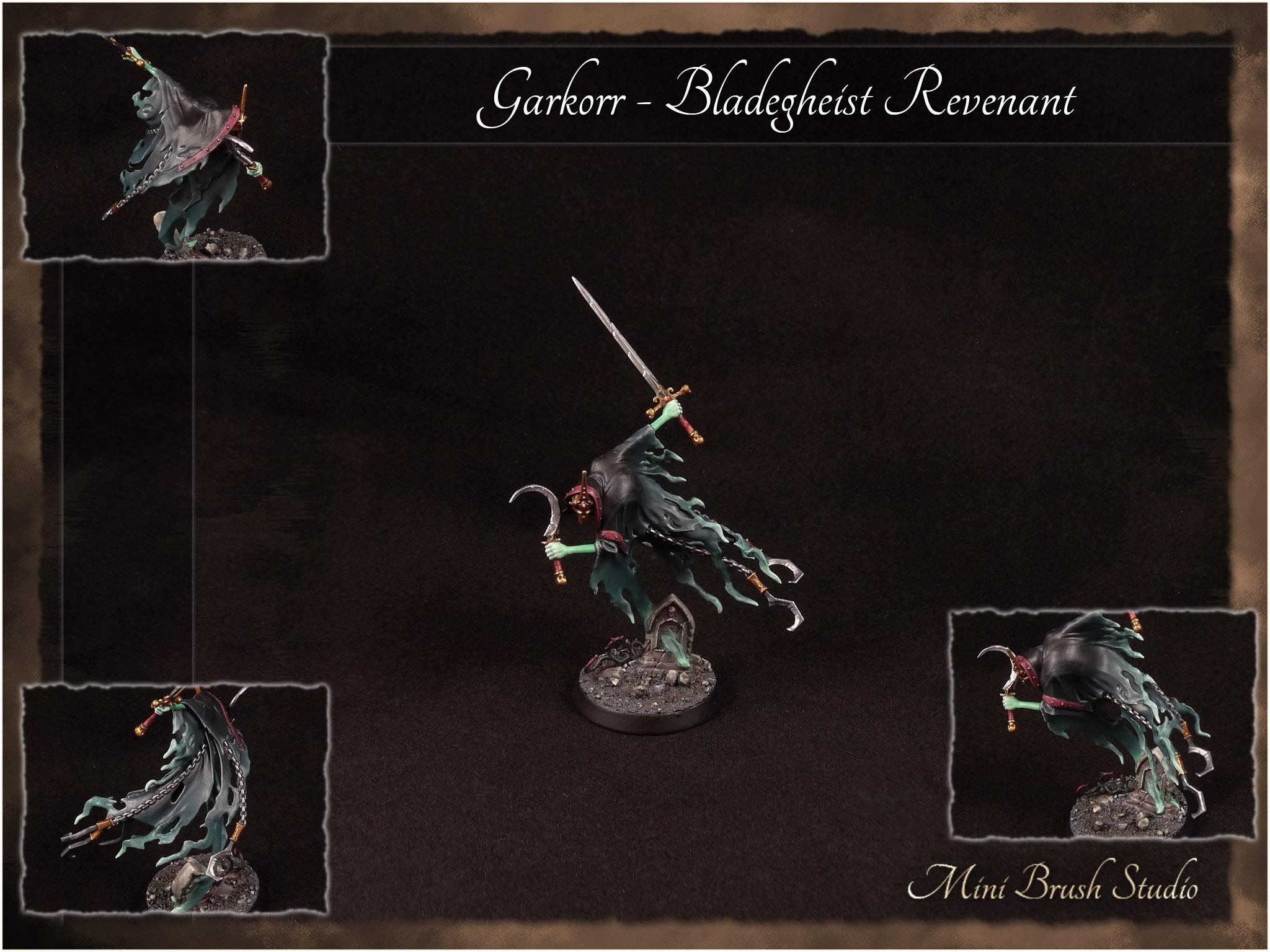 Garkorr - Bladegheist Revenant v7.00.jpg