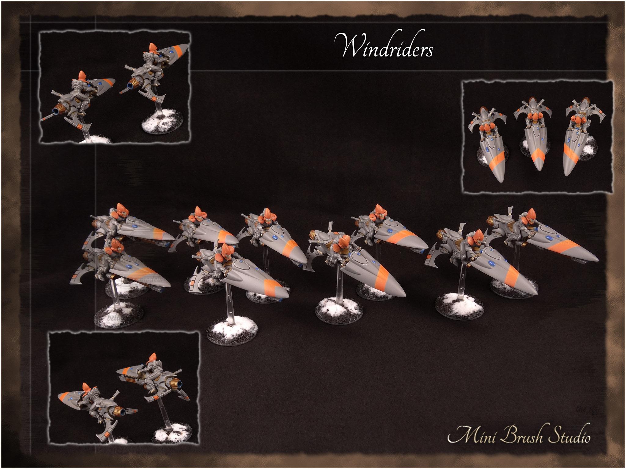 Windriders 4 v7.jpg